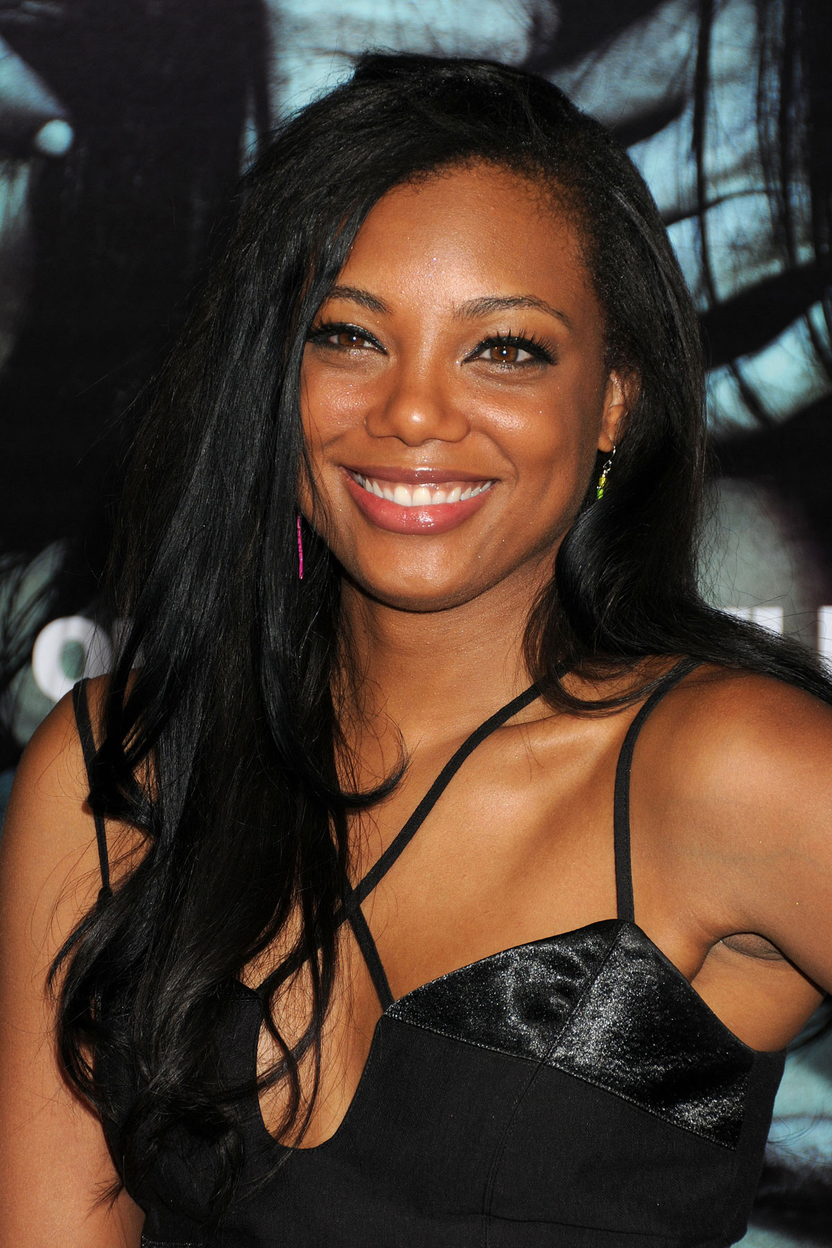 tiffany hines actress