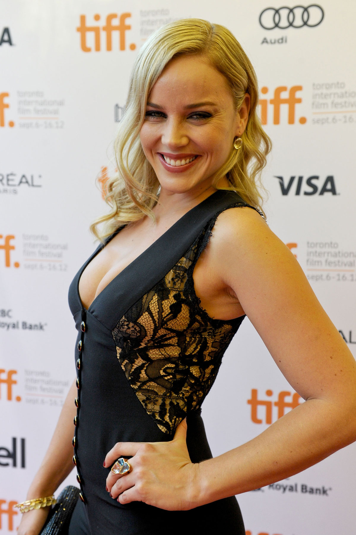 Abbie Cornish Archives - Page 3 of 4 - HawtCelebs - HawtCelebs Abbie Cornish