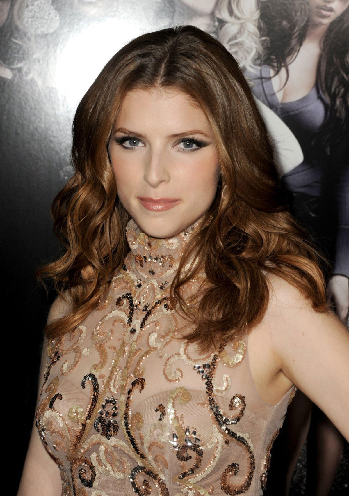 anna kendrick the sound of silenceanna kendrick cups, anna kendrick the sound of silence, anna kendrick cups скачать, anna kendrick the sound of silence скачать, anna kendrick cups lyrics, anna kendrick cups минус, anna kendrick cups перевод, anna kendrick сумерки, anna kendrick and justin timberlake, anna kendrick films, anna kendrick twitter, anna kendrick gif, anna kendrick movies, anna kendrick фото, anna kendrick cups аккорды, anna kendrick cups chords, anna kendrick wallpaper, anna kendrick — true colors, anna kendrick кинопоиск, anna kendrick tumblr