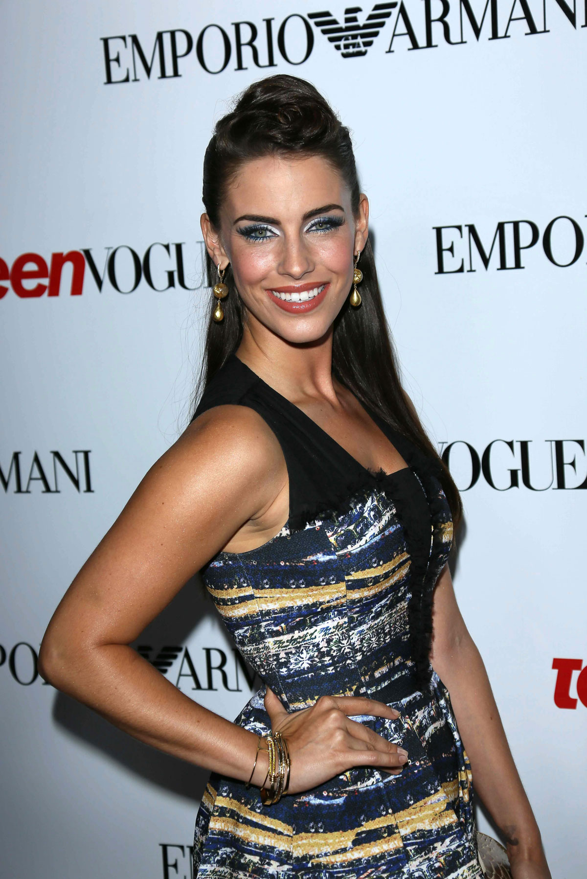 Young Jessica Lowndes naked (21 foto and video), Pussy, Sideboobs, Twitter, butt 2019