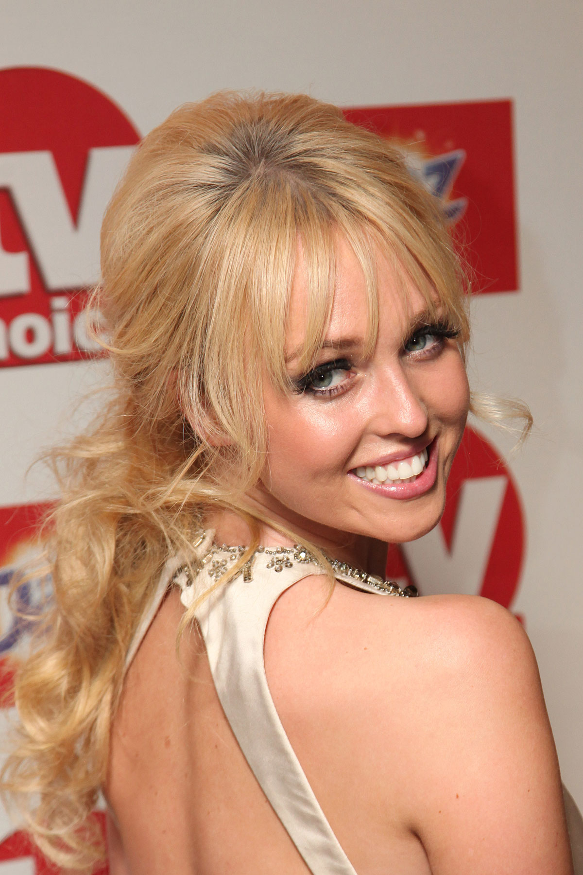 Jorgie Porter (born 1987) nude (62 foto and video), Tits, Fappening, Selfie, panties 2019