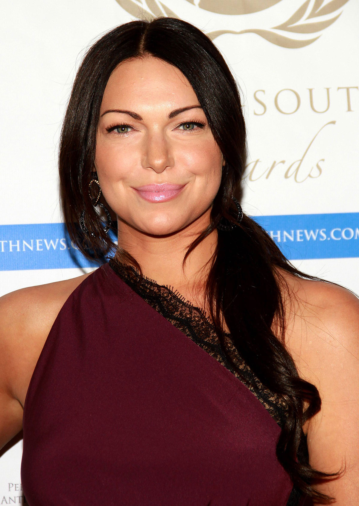 Laura Prepon - Gallery Photo Colection