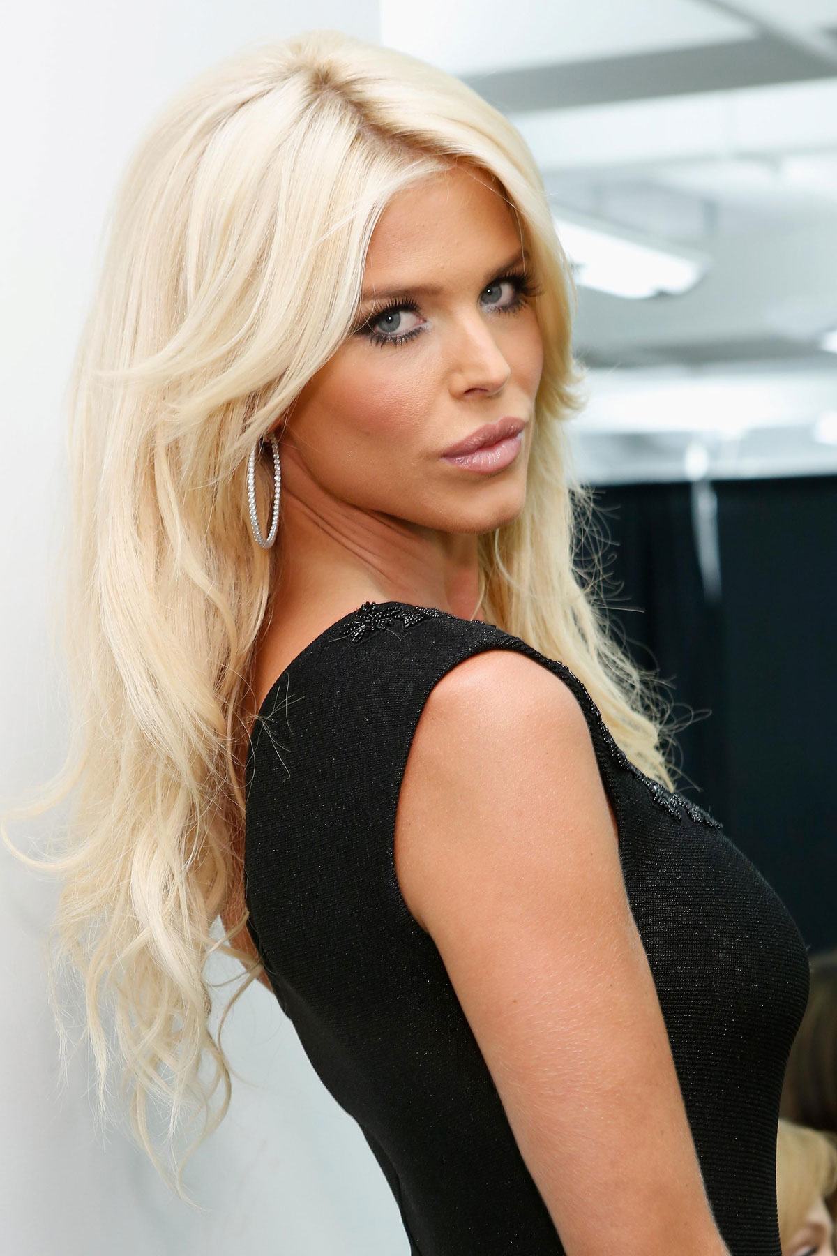 Victoria Silvstedt nudes (94 photos), video Selfie, Instagram, underwear 2015