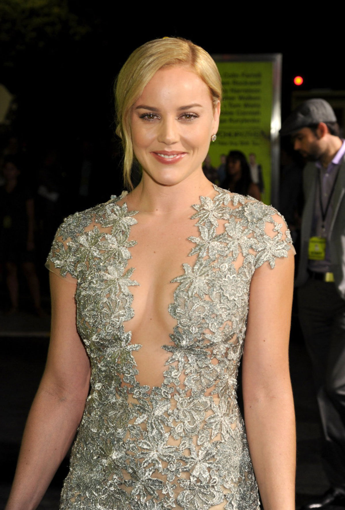 Fotos Abbie Cornish nudes (37 foto and video), Ass, Hot, Selfie, bra 2020