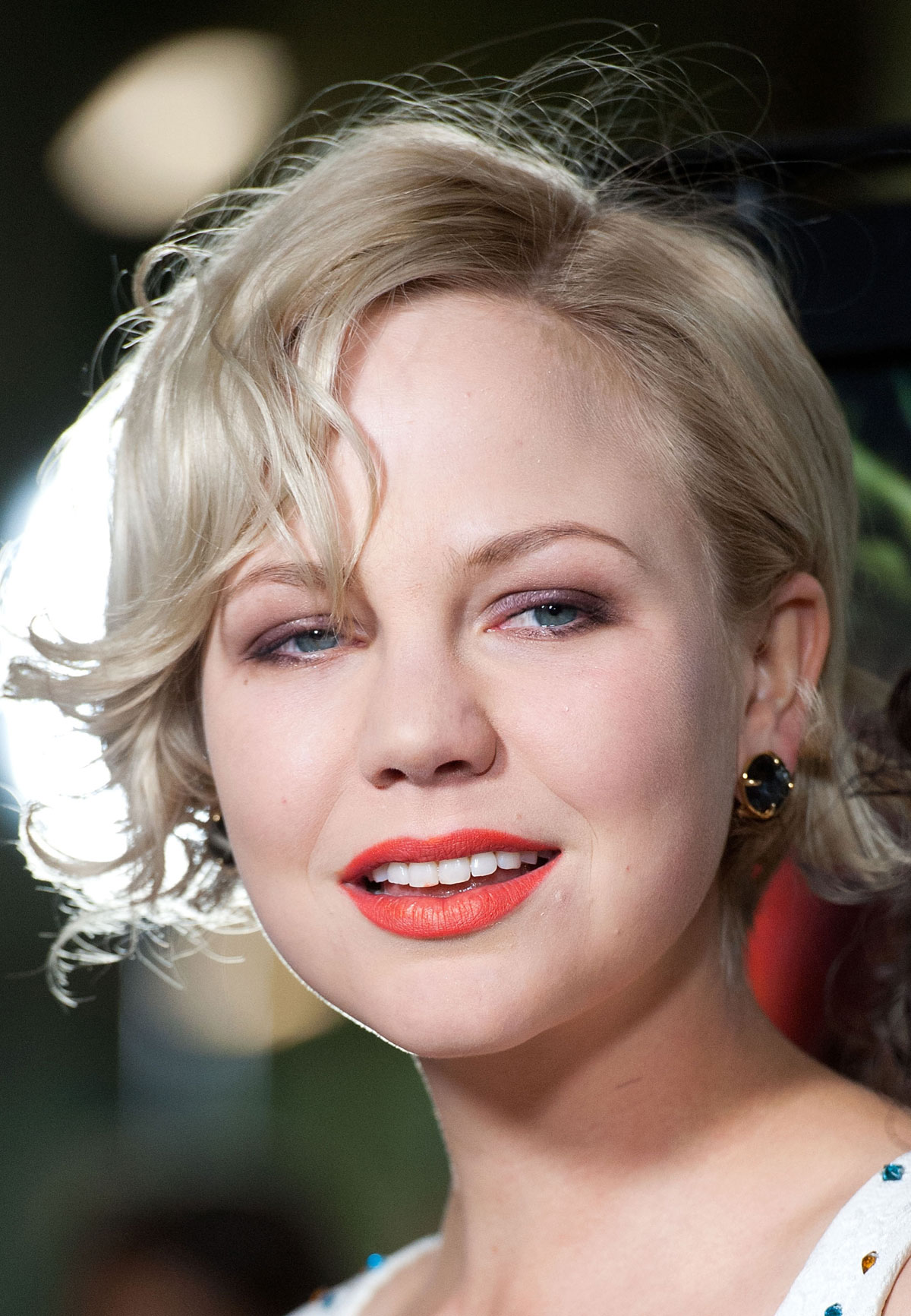 Adelaide clemens parades end - 2 part 7
