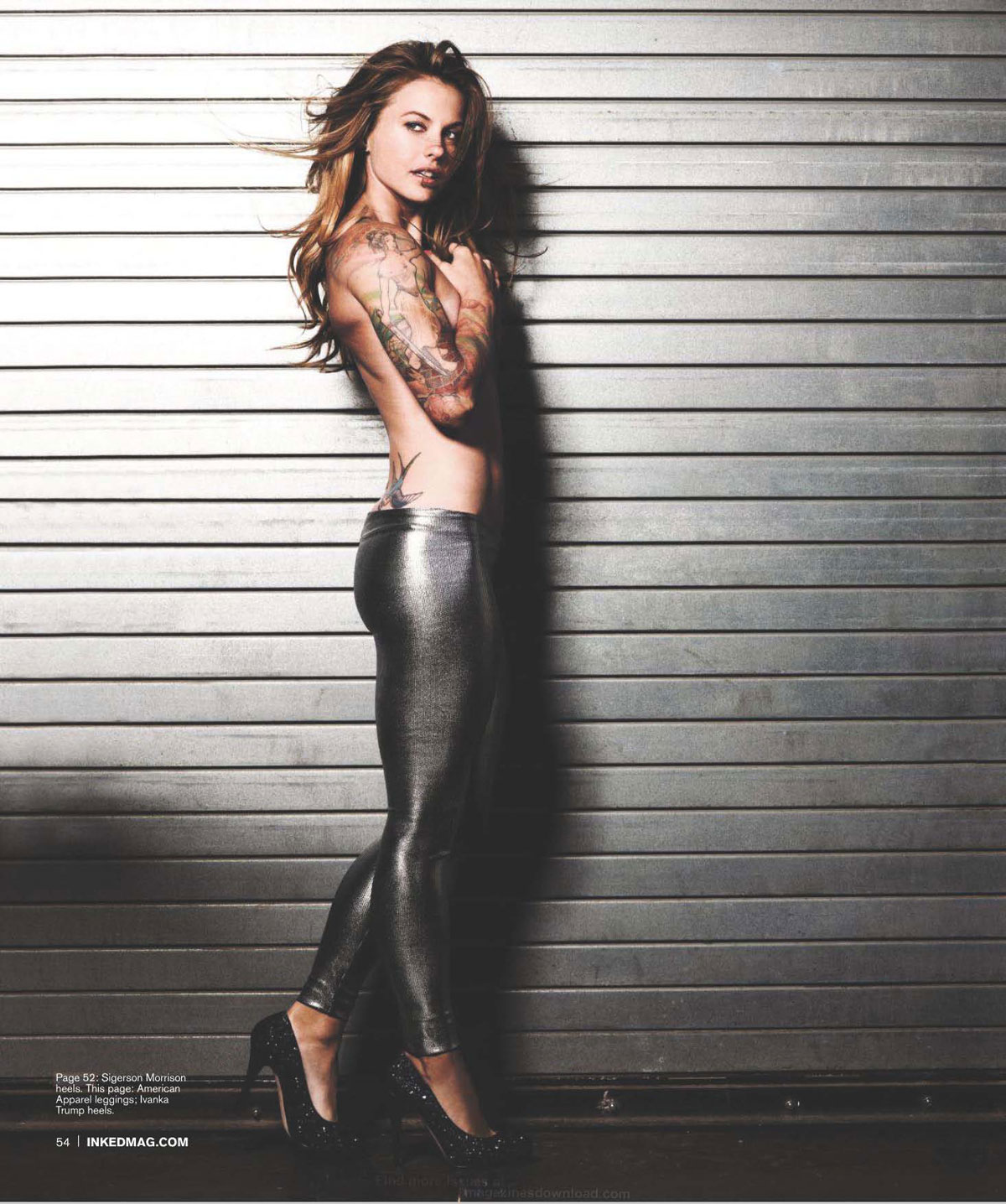 CHRISTMAS-ABBOTT-in-Inked-Magazine-November-2012-Issue-7.jpg