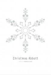 CHRISTMAS ABBOTT