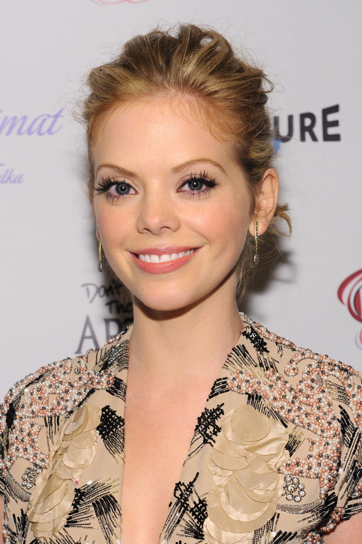 dreama walker twitterdreama walker wallpaper, dreama walker height, dreama walker insta, dreama walker fan site, dreama walker twitter, dreama walker facebook, dreama walker, dreama walker instagram, dreama walker gossip girl