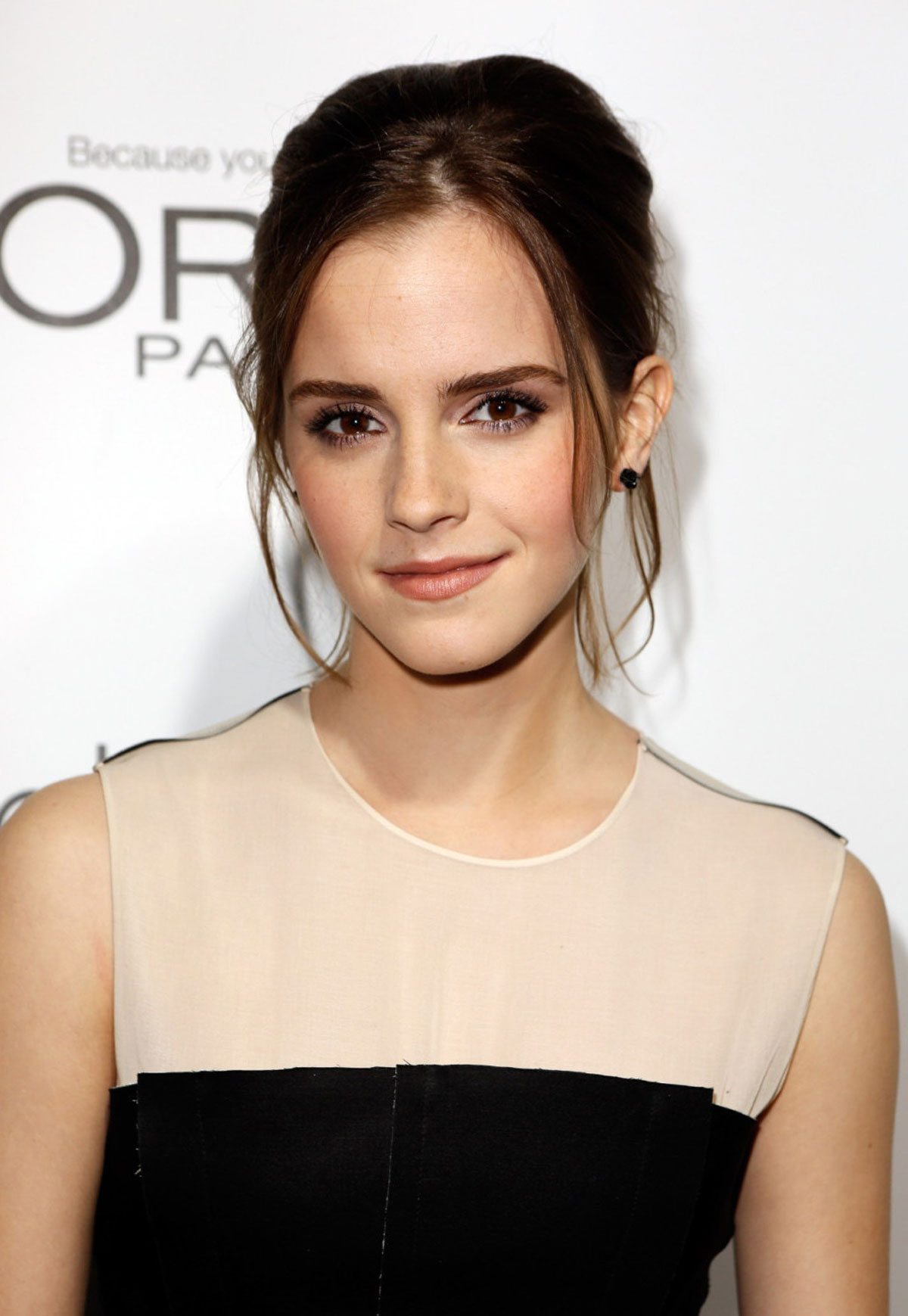 Emma Watson pictures gallery (34)   Film Actresses