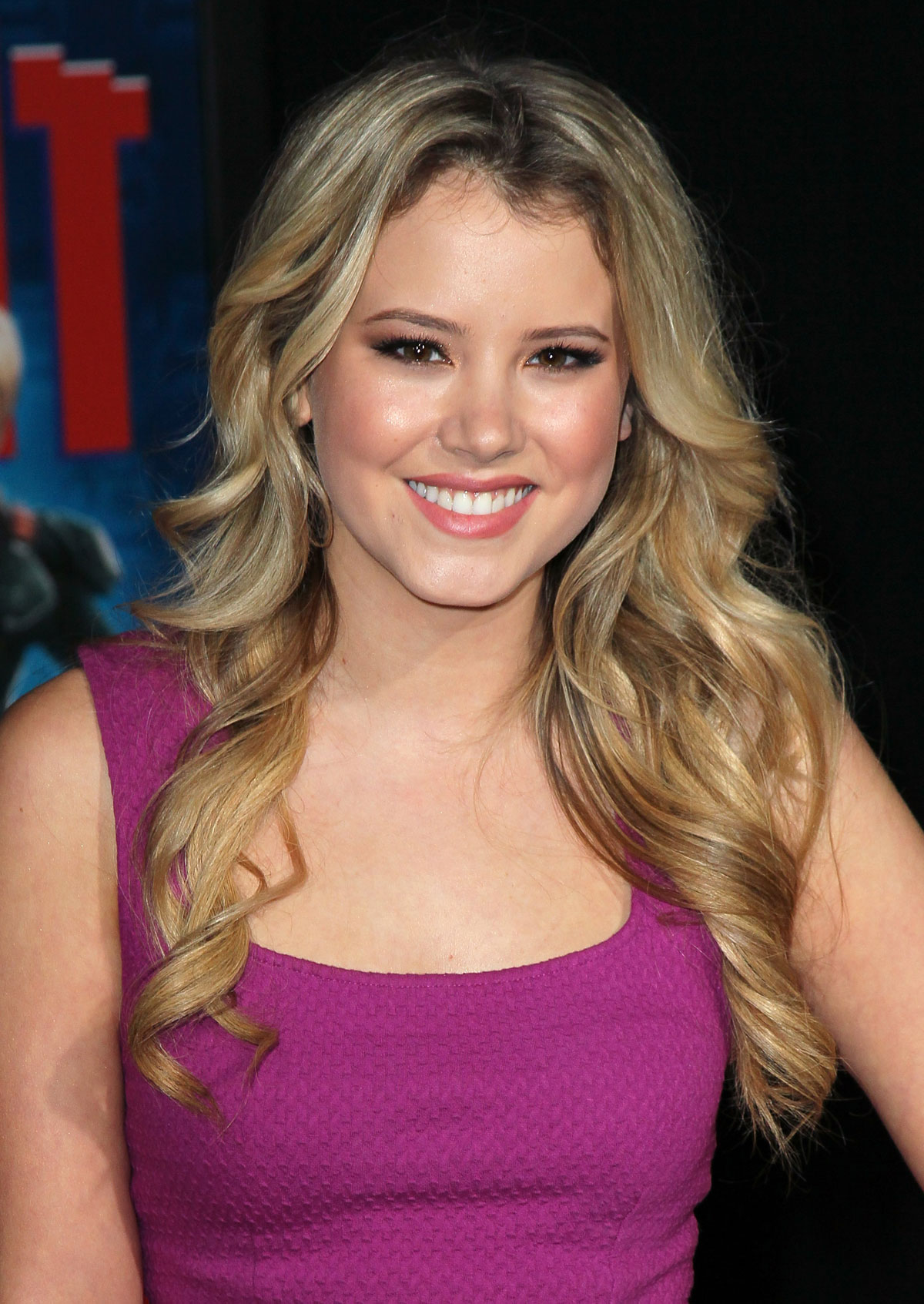 taylor spreitler height and weight