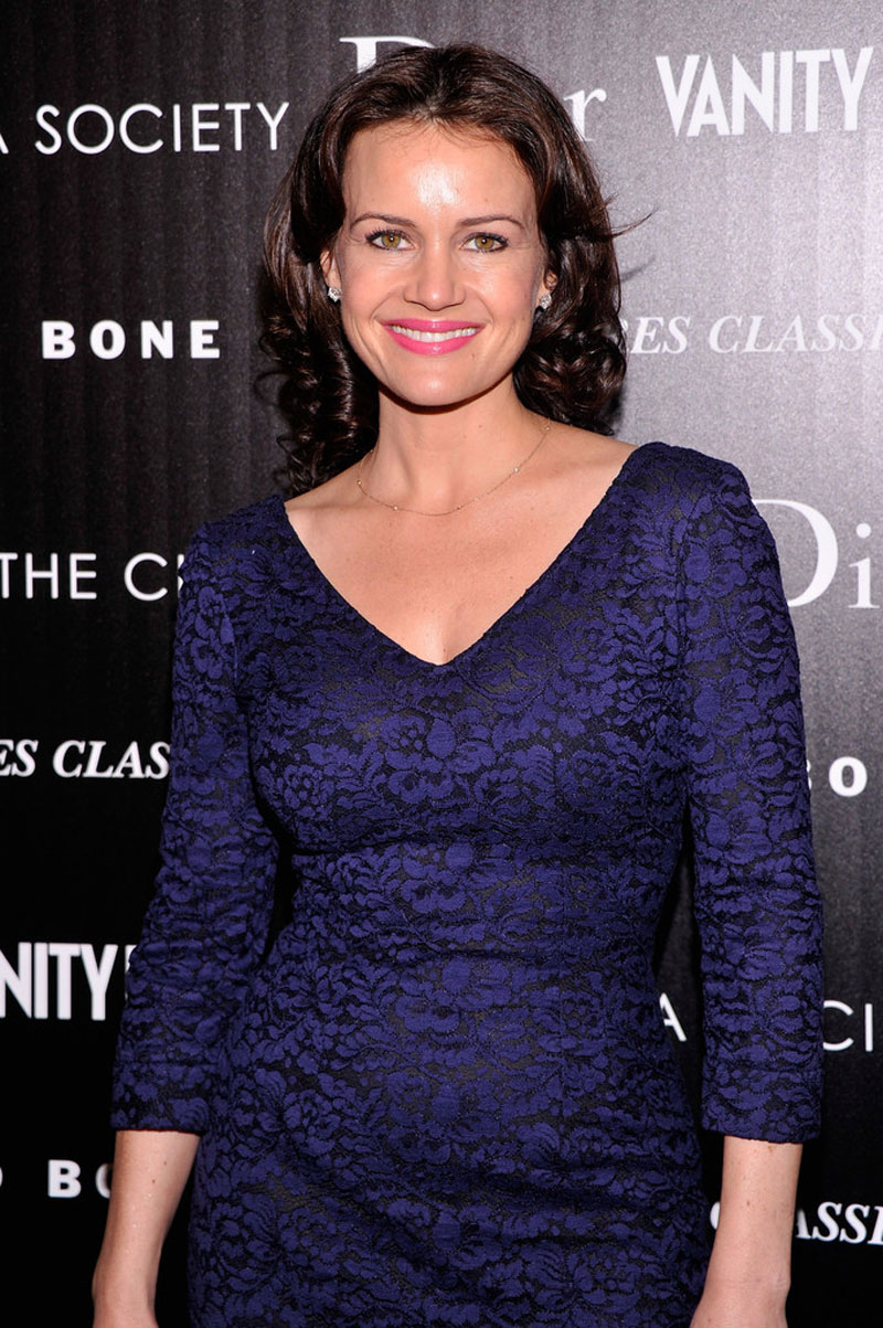 carla gugino is she marriedcarla gugino wiki, carla gugino films, carla gugino vk, carla gugino bon jovi always, carla gugino tv series, carla gugino fan, carla gugino wikipedia, carla gugino instagram, carla gugino dance, carla gugino wayward pines, carla gugino nashville, carla gugino imdb, carla gugino 2016, carla gugino кинопоиск, carla gugino jet li, carla gugino fansite, carla gugino de niro, carla gugino and robert de niro, carla gugino is she married, carla gugino family