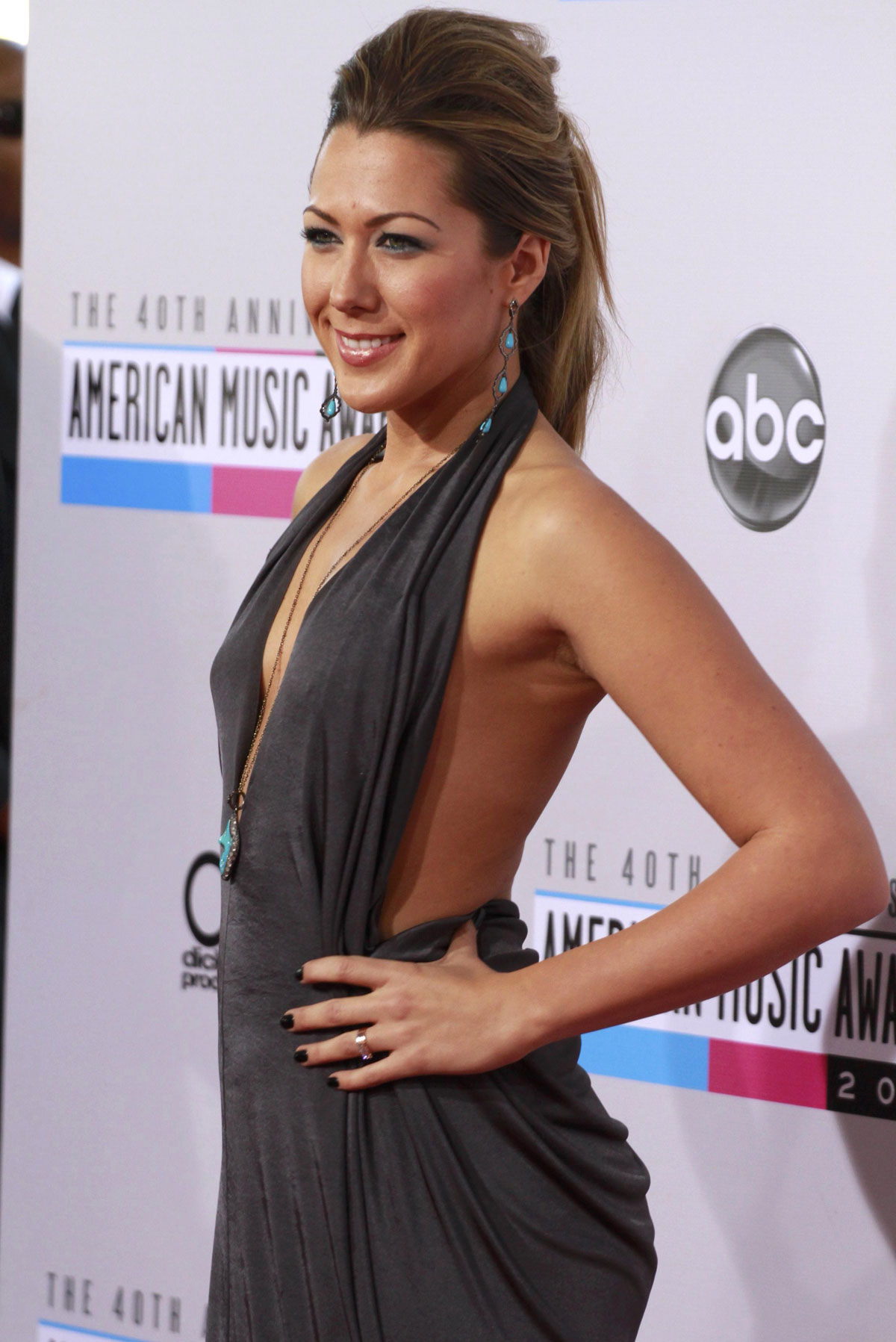 Colbie Caillat Nude Photos 89