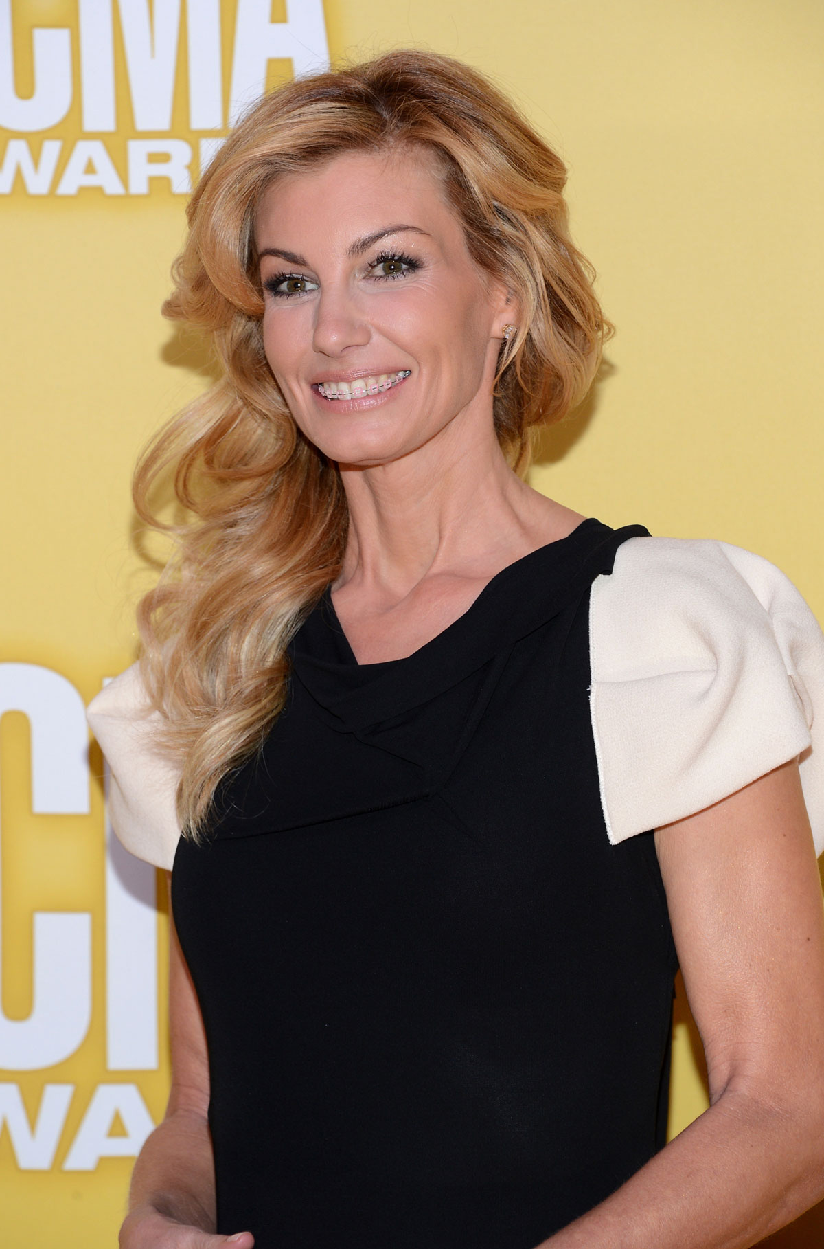 Faith Hill - HawtCelebs