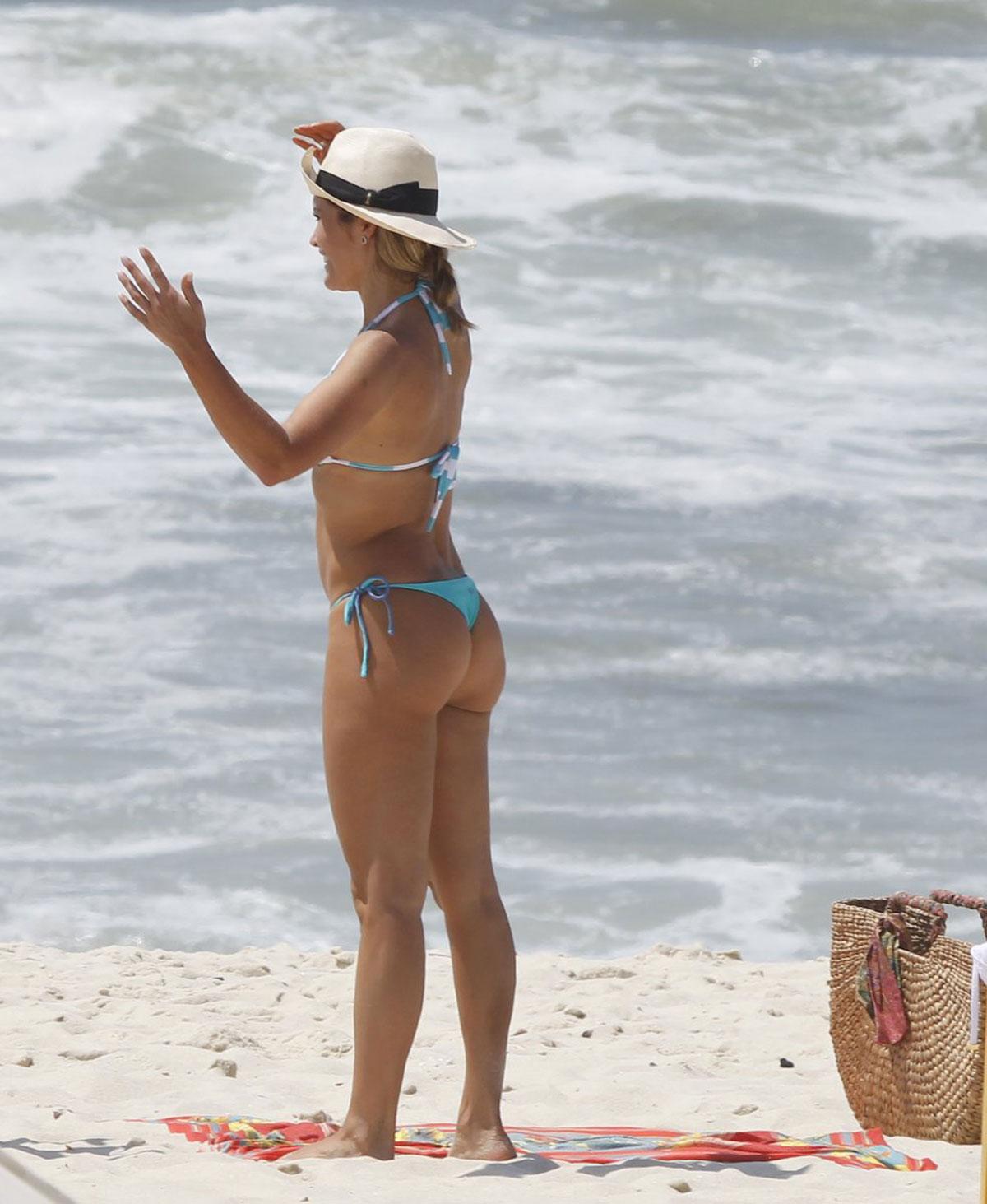 Hot Flavia Alessandra nude (79 foto and video), Topless, Bikini, Boobs, braless 2020