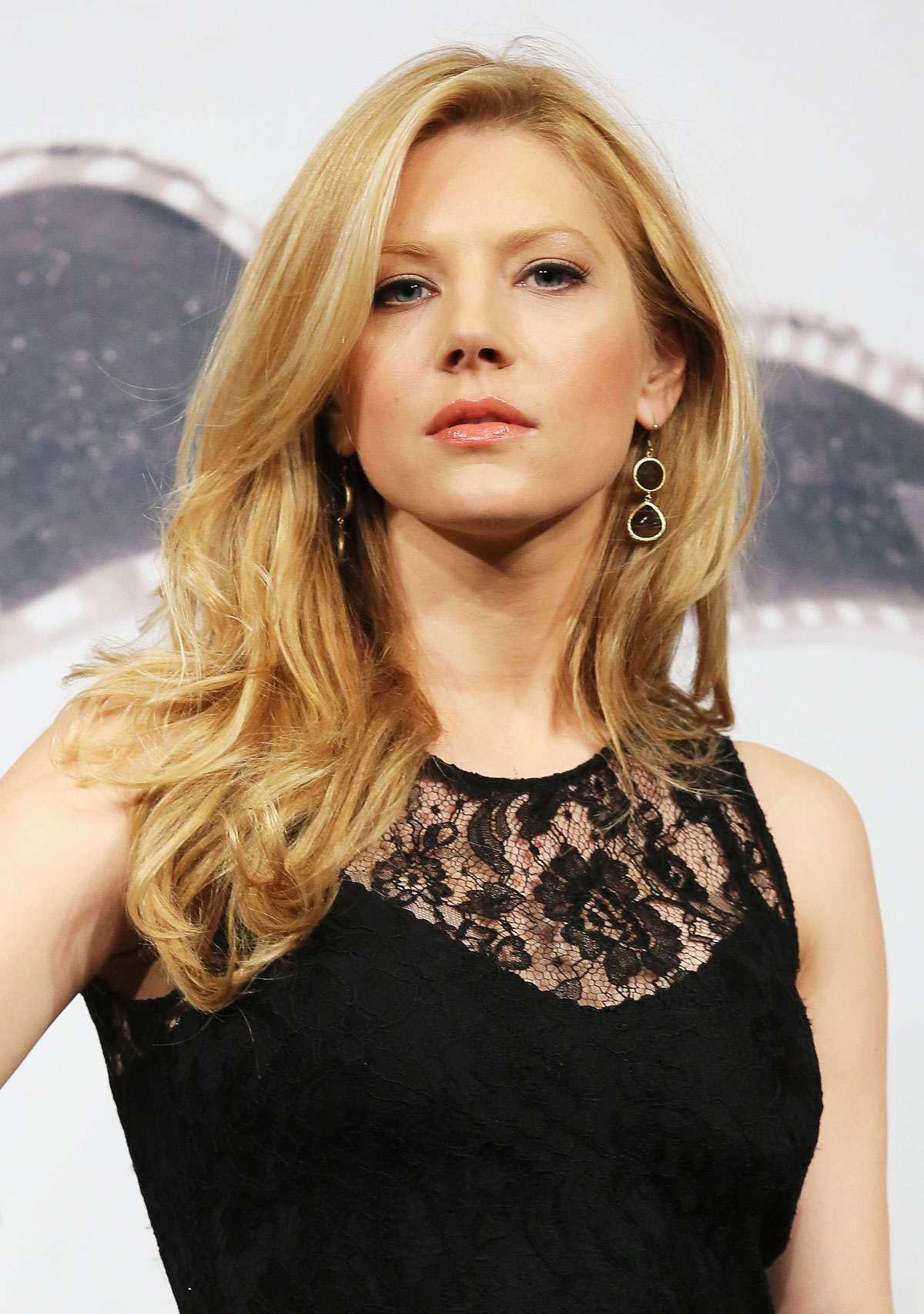 Katheryn Winnick official facebook