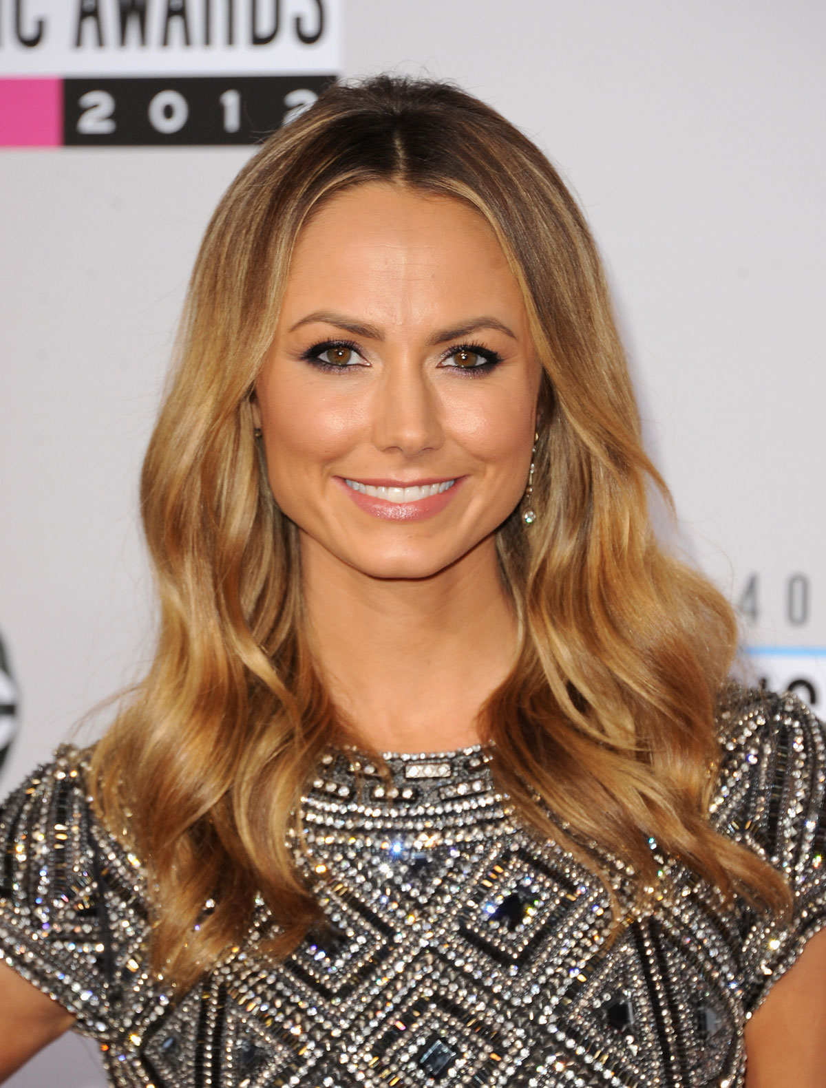 stacy keibler music video