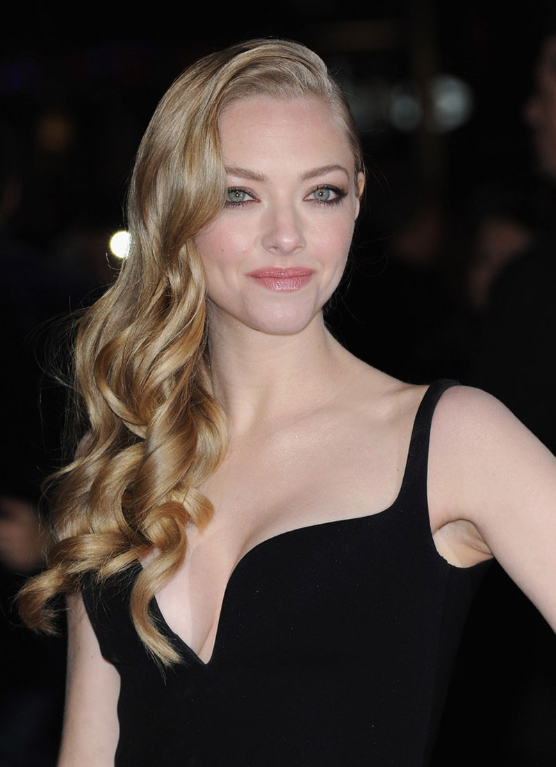 Amanda Seyfried Archives - Page 17 of 21 - HawtCelebs ...