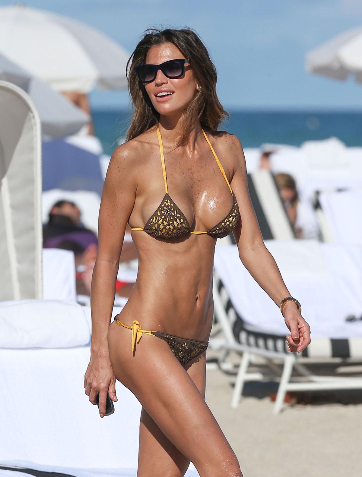 Claudia Galanti nude (42 fotos) Is a cute, iCloud, butt