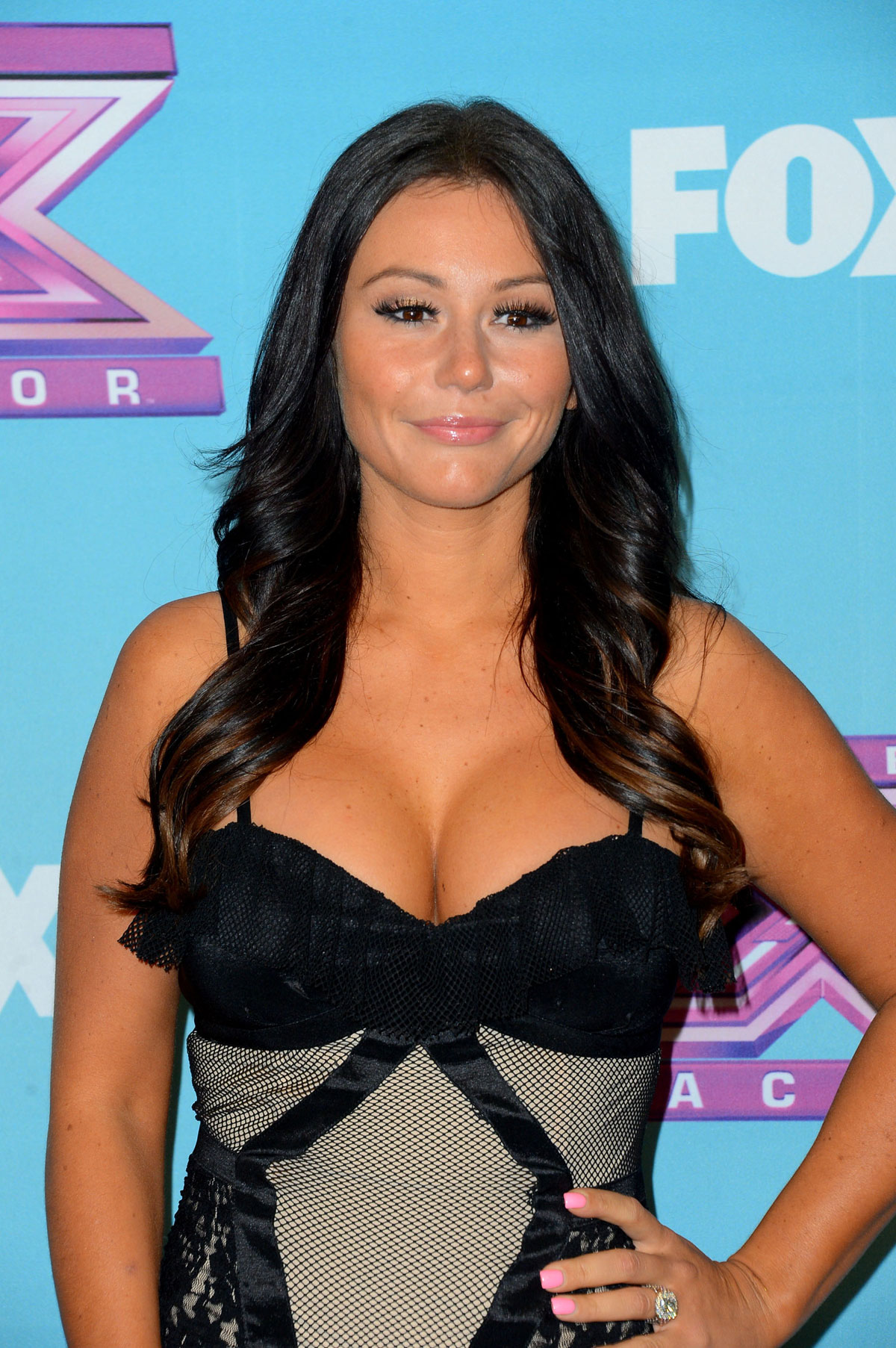 Fotos Jenni Farley JWoww nudes (31 foto and video), Sexy, Leaked, Twitter, cleavage 2018