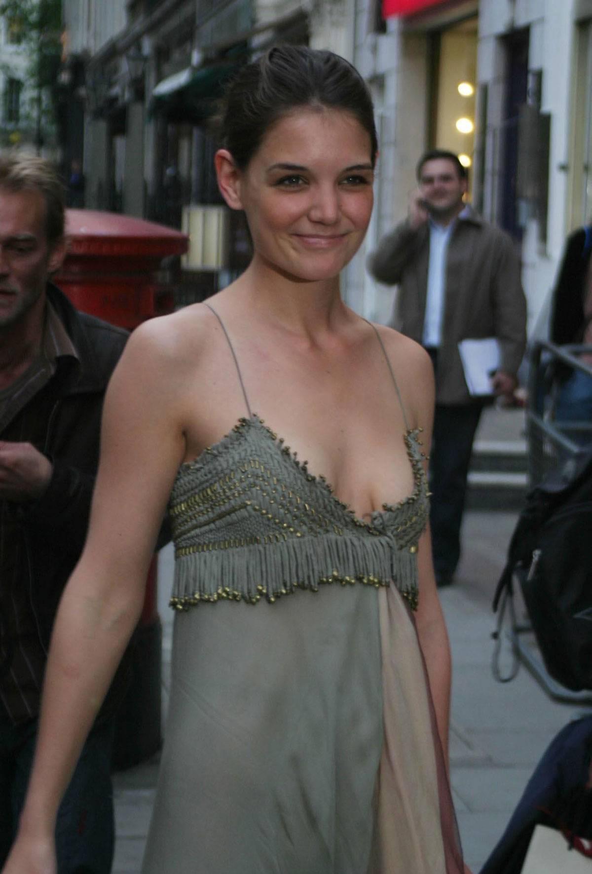 Katie Holmes nudes (72 foto and video), Pussy, Paparazzi, Instagram, braless 2019