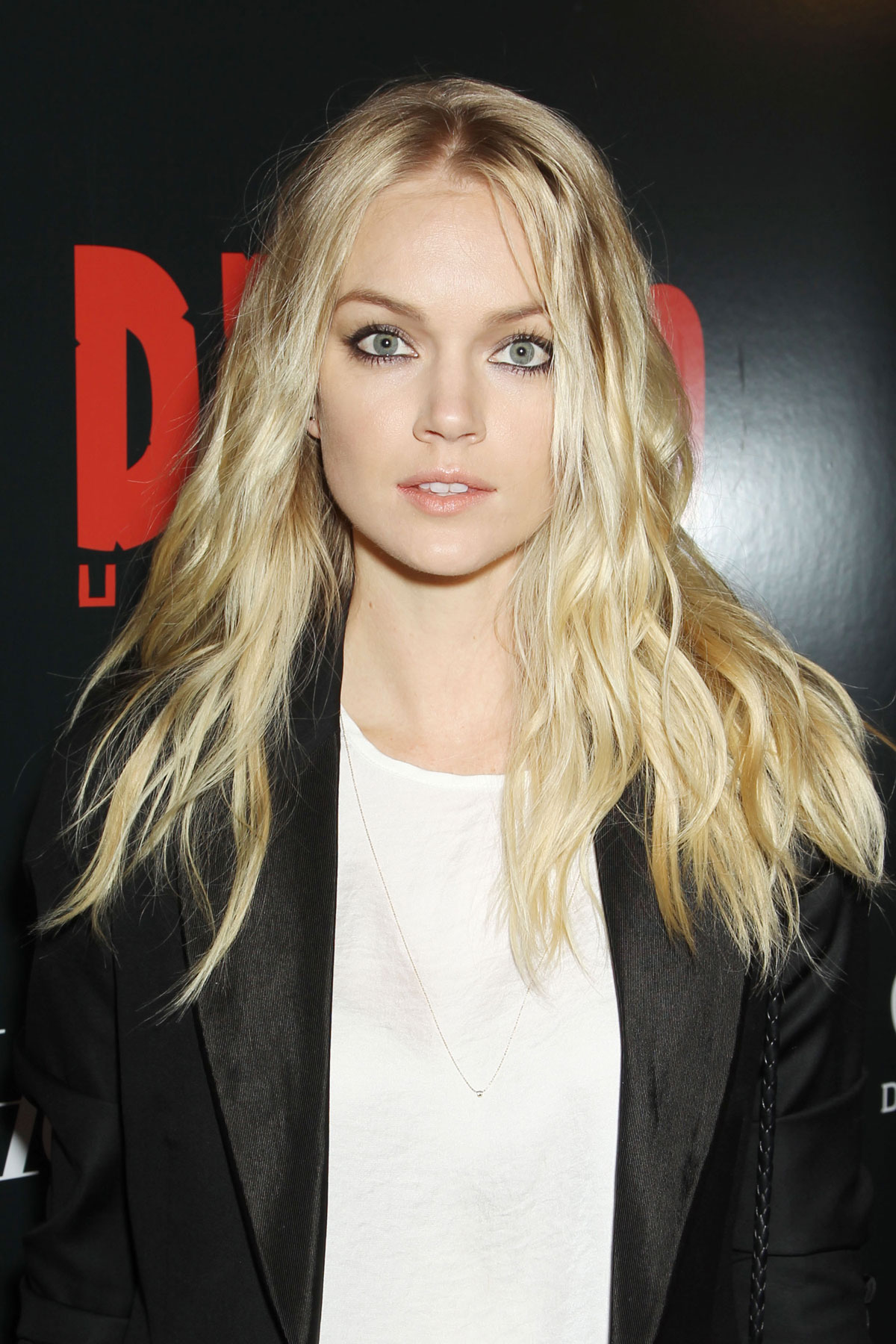 lindsay ellingson tumblrlindsay ellingson 2016, lindsay ellingson vk, lindsay ellingson wallpaper, lindsay ellingson gif tumblr, lindsay ellingson beauty, lindsay ellingson makeup tutorial, lindsay ellingson tumblr, lindsay ellingson instagram, lindsay ellingson wedding, lindsay ellingson bellazon, lindsay ellingson twitter, lindsay ellingson, lindsay ellingson victoria secret, lindsay ellingson husband, lindsay ellingson listal, lindsay ellingson net worth, lindsay ellingson diet, lindsay ellingson height, lindsay ellingson sean clayton, lindsay ellingson facebook
