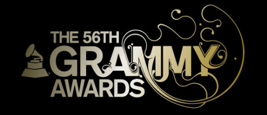 2014 GRAMMY Live Stream