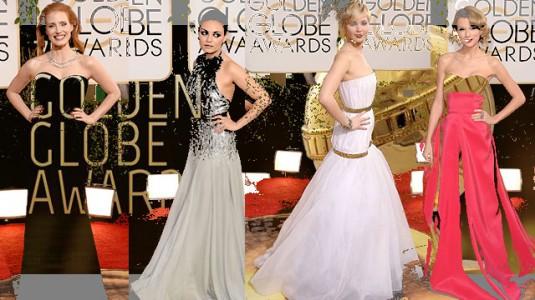 71st-golde-globe-awards