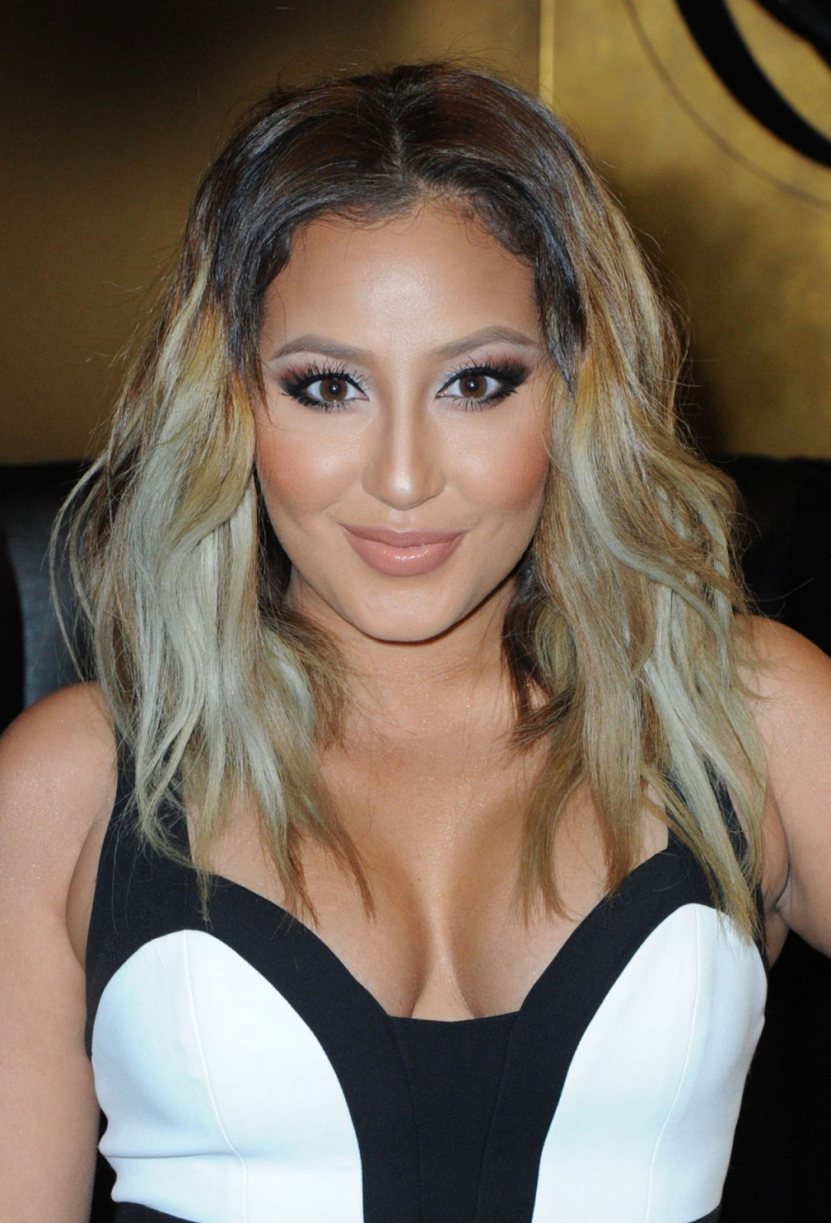 adrienne bailon mp3
