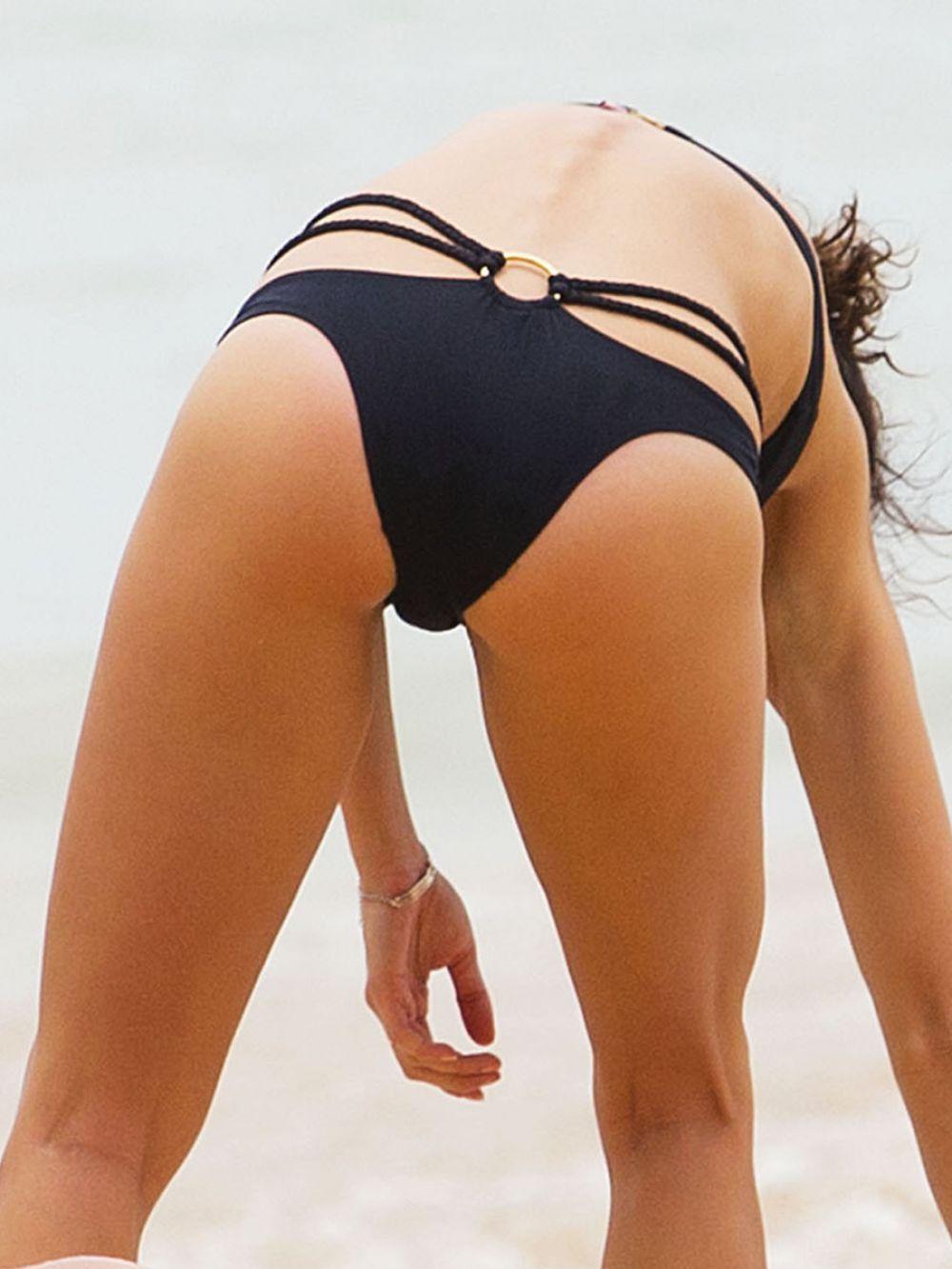 mccord bikini Annalynne