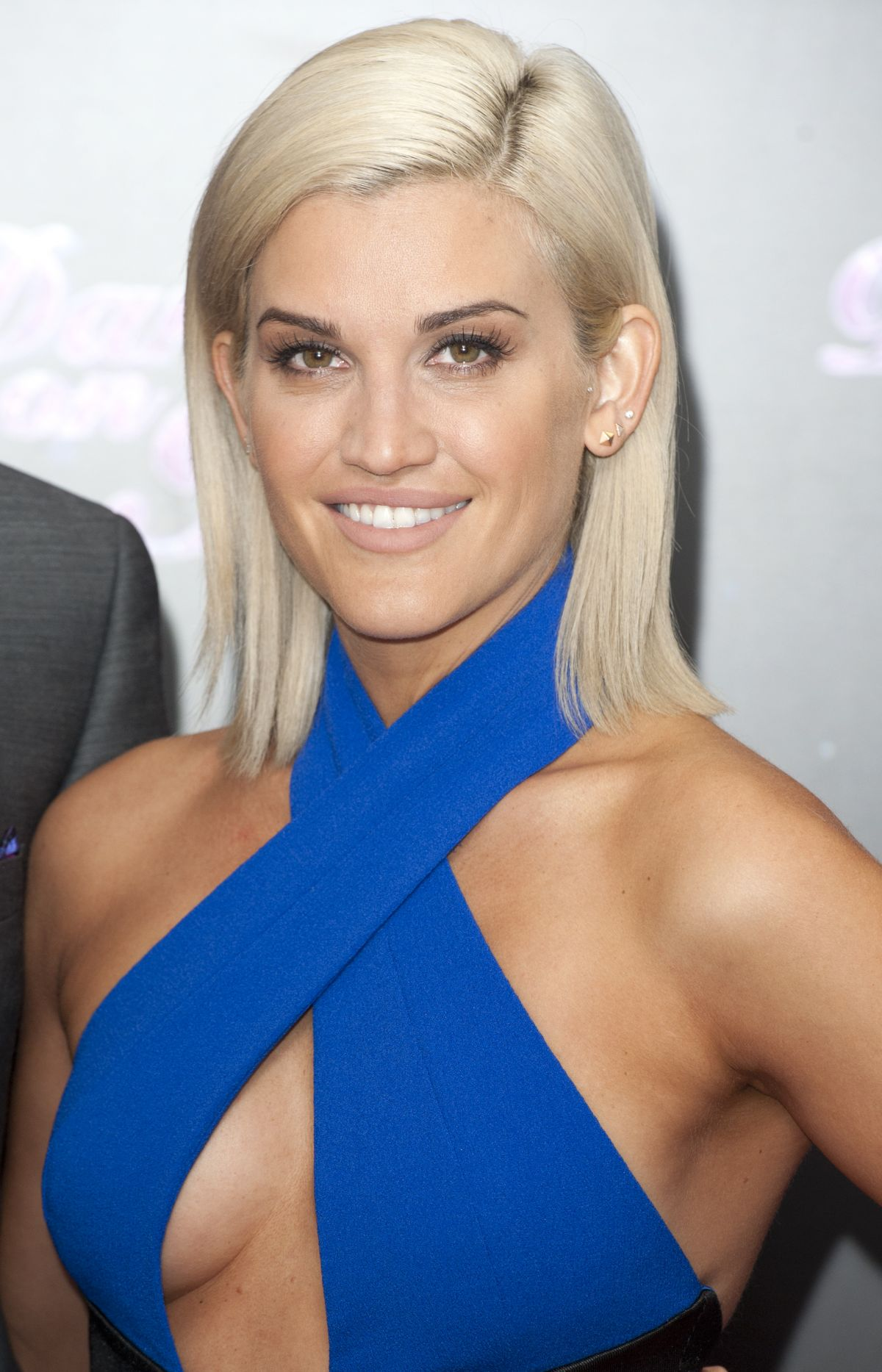 Ashley Roberts Ashley Roberts Archives Page 4 of 4 HawtCelebs