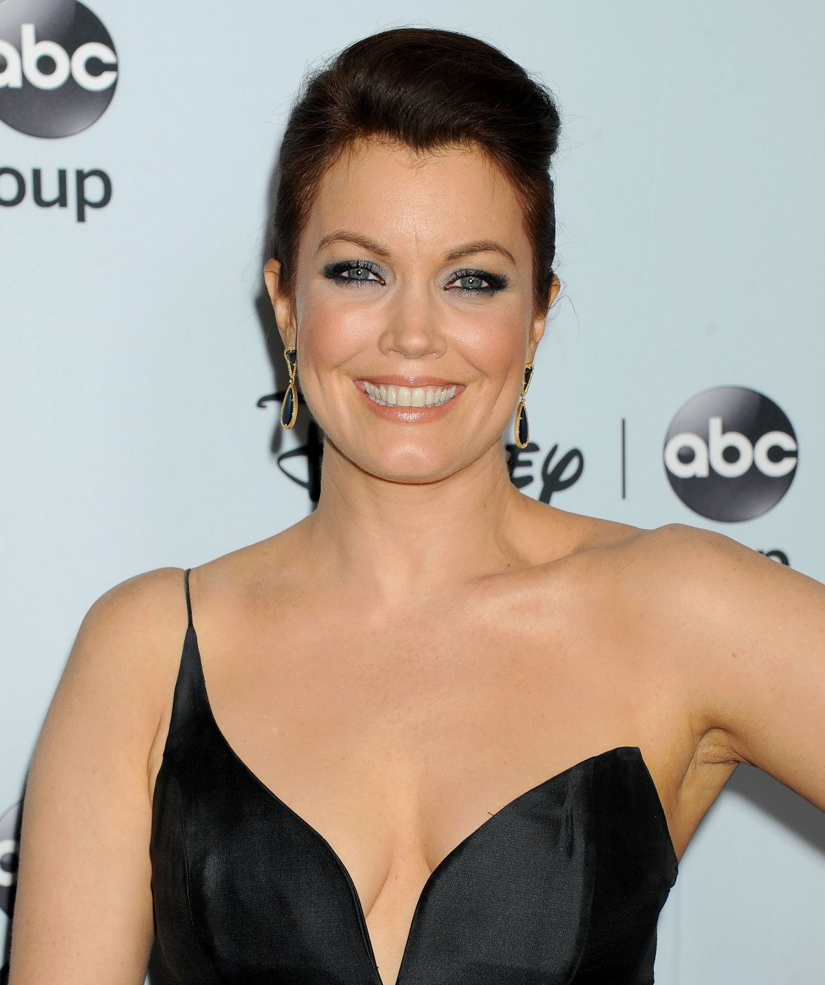 Bikini Bellamy Young nudes (88 photos), Tits, Is a cute, Feet, panties 2015