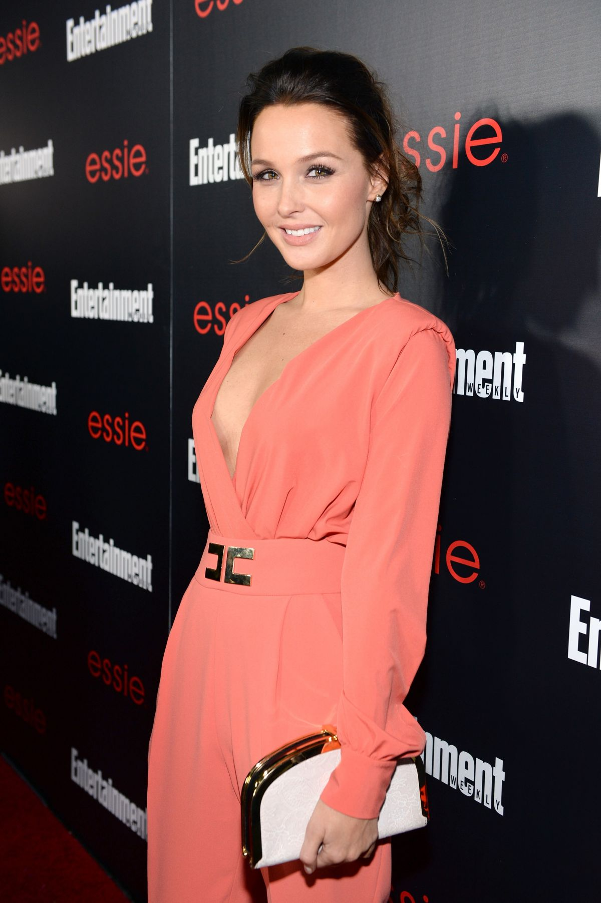 http://www.hawtcelebs.com/wp-content/uploads/2014/01/camilla-luddington-at-entertainment-weekly-celebration-honoring-sag-awards-nominees_1.jpg