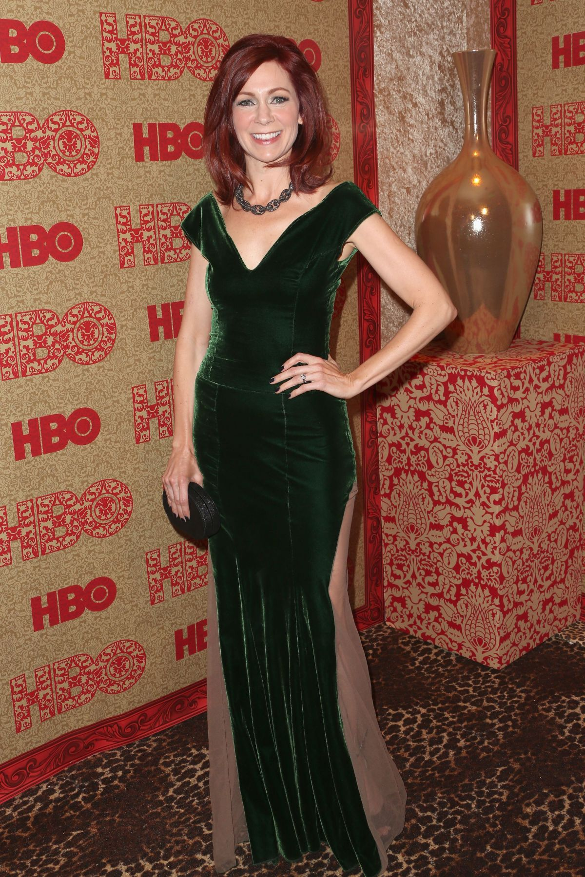 Forum on this topic: Anne Hathaway born November 12, 1982 (age 35), rachel-parris/
