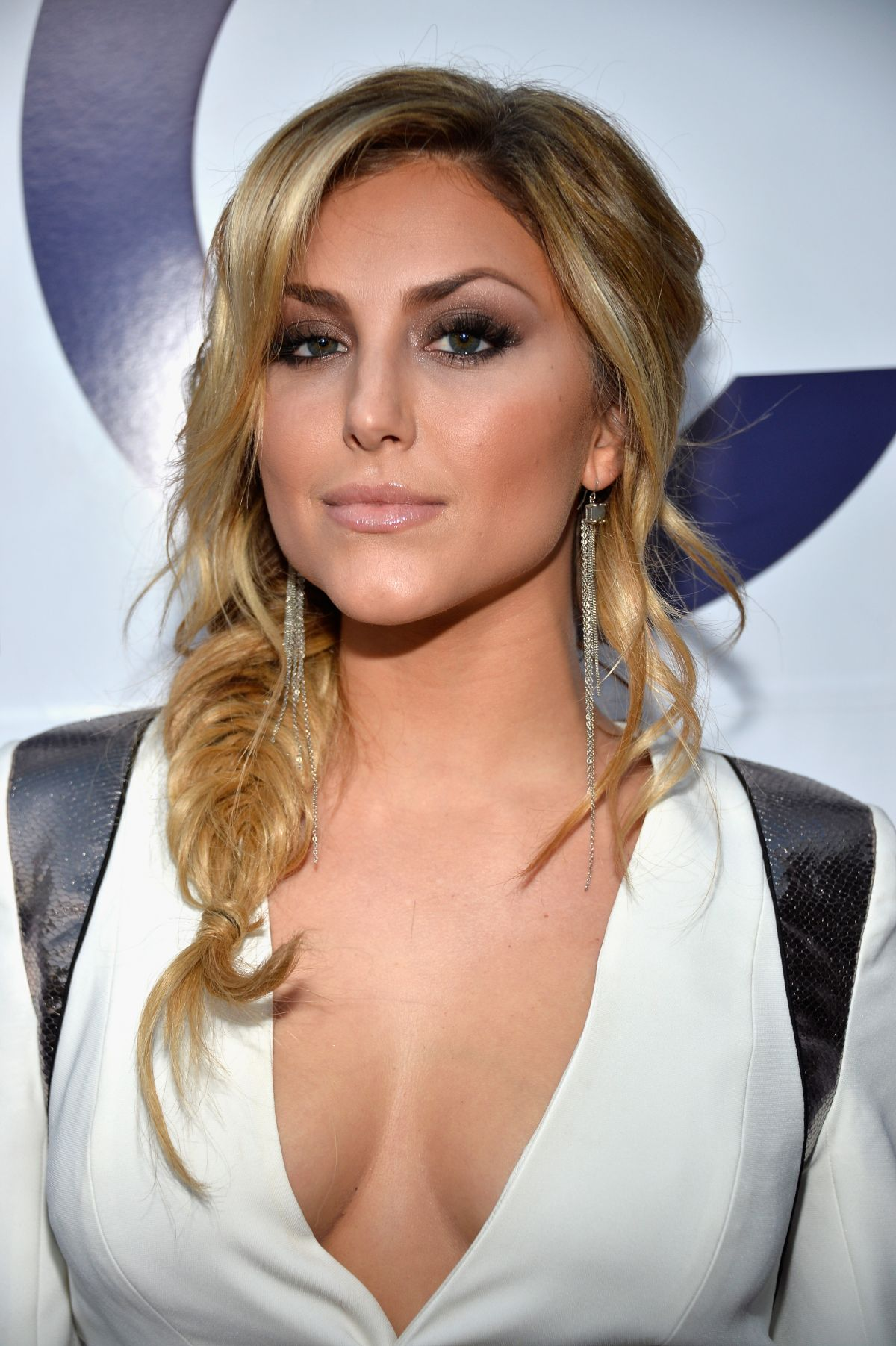 cassie scerbo gifcassie scerbo instagram, cassie scerbo gif, cassie scerbo interview, cassie scerbo vk, cassie scerbo facebook, cassie scerbo snapchat, cassie scerbo official website, cassie scerbo family, cassie scerbo, cassie scerbo movies, cassie scerbo bikini, cassie scerbo sharknado 3, cassie scerbo 2015, cassandra scerbo twitter, cassie scerbo tumblr, cassie scerbo and cody longo, cassie scerbo wiki, cassie scerbo fansite, cassie scerbo boyfriend, cassie scerbo net worth