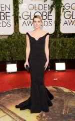 Emma Roberts in Lanvin, Jennifer Meyer and Kotur