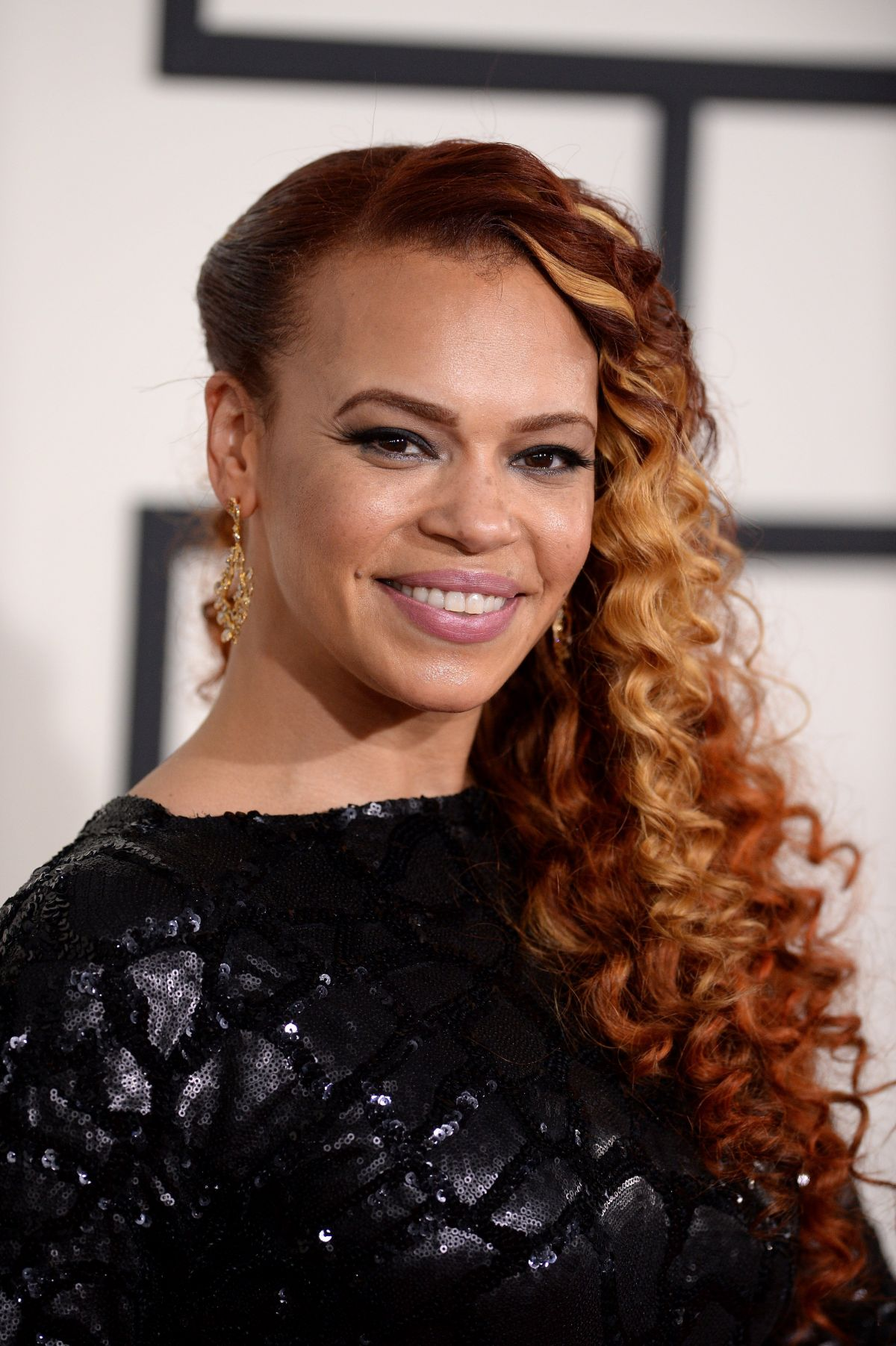 faith evans again