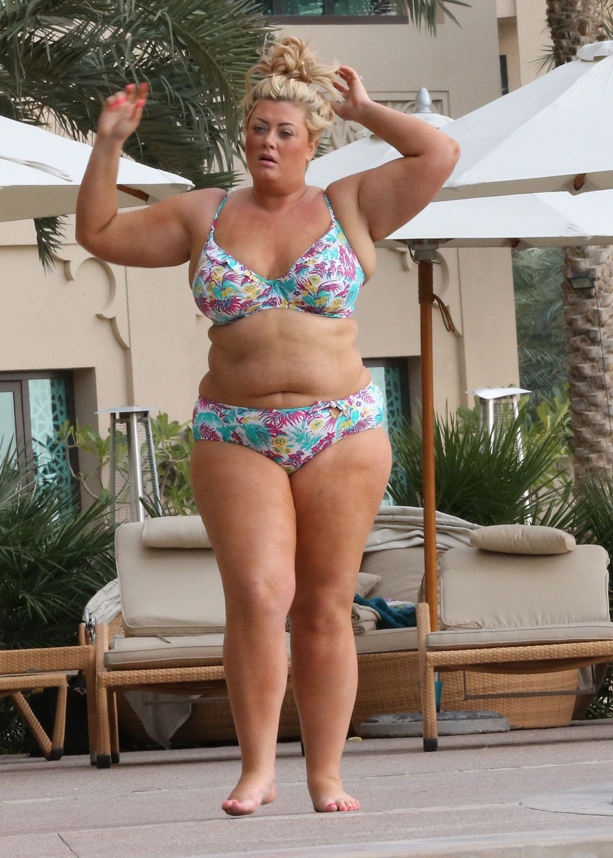 Hot Gemma Collins naked (23 photos), Pussy, Fappening, Selfie, legs 2019