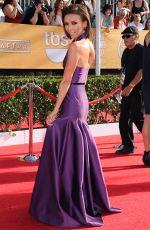 GIULIANA RANCIC at 2014 SAG Awards in Los Angeles