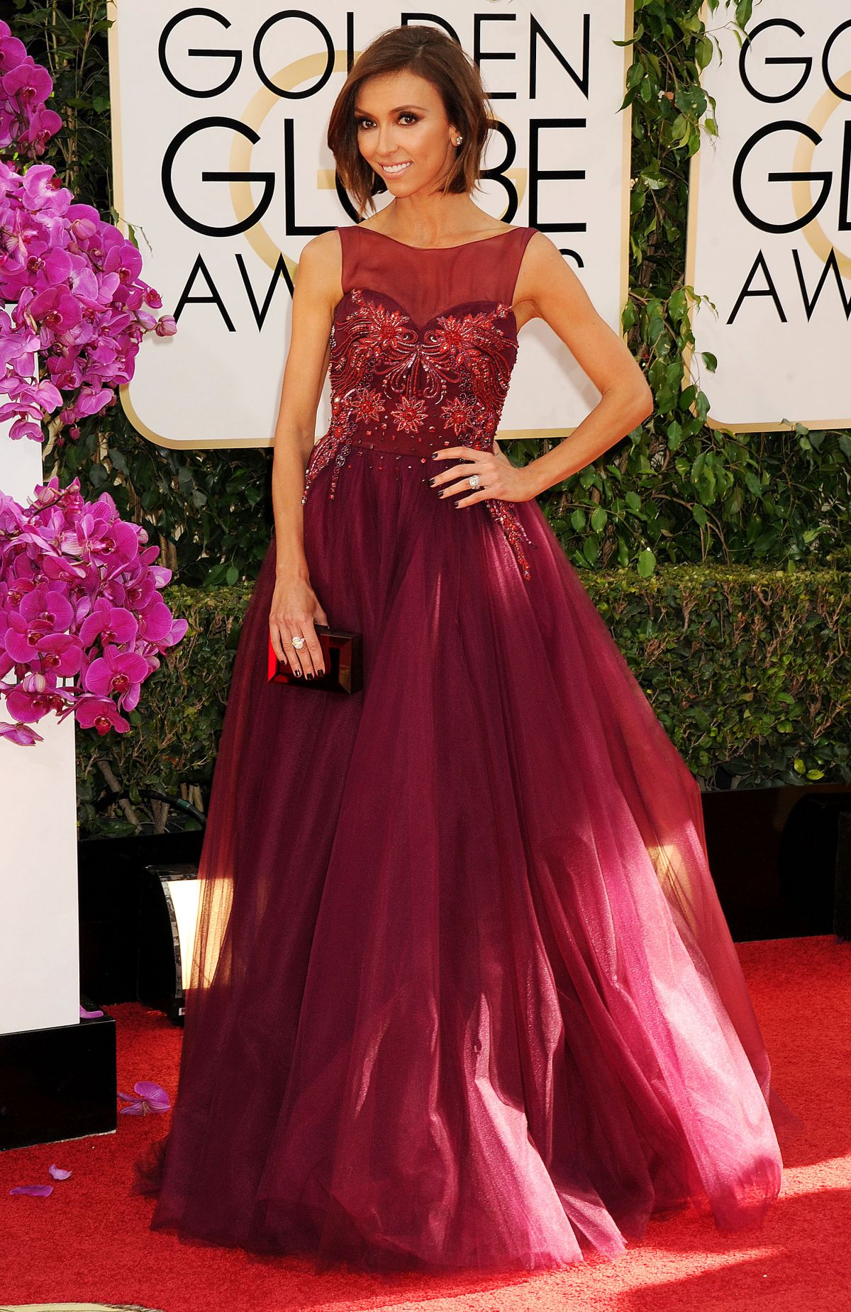 giuliana-rancic-at-71st-annual-golden-globe-awards_1.jpg
