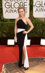Hayden Panettiere in Tom Ford and Jennifer Meyer