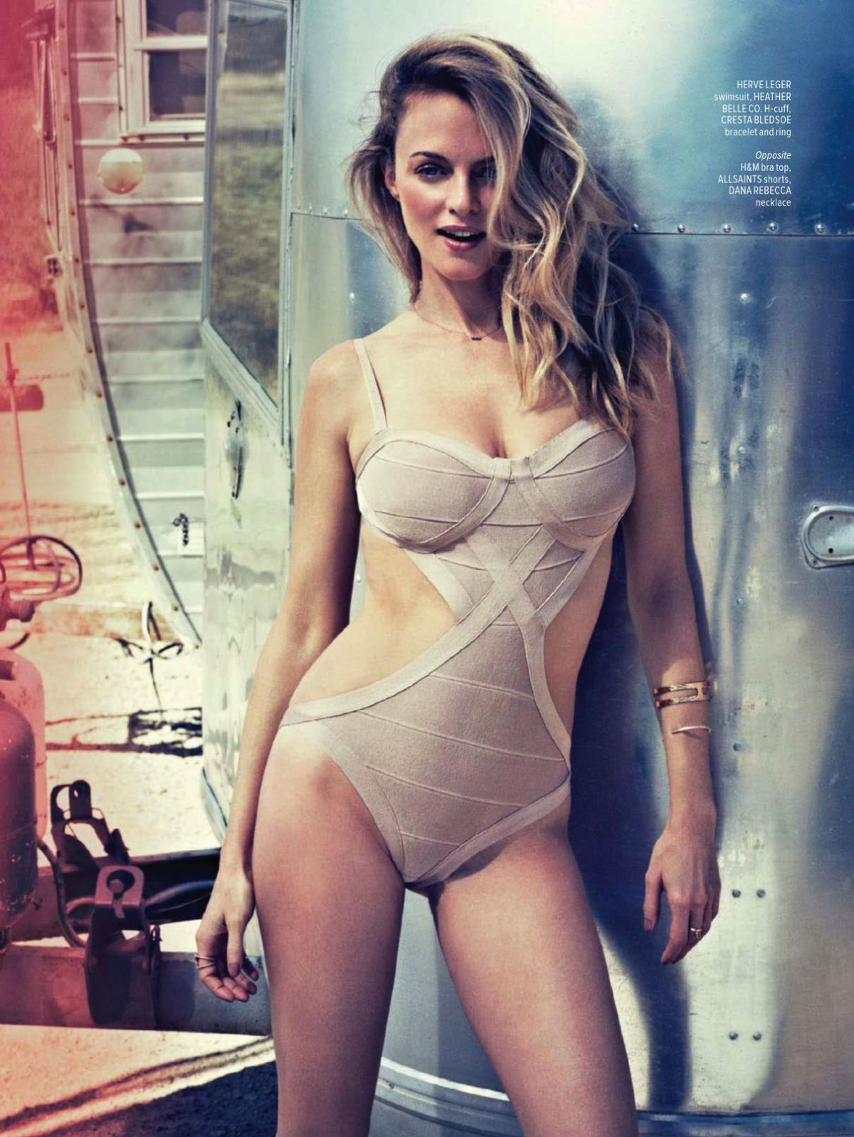 heather-graham-pictures-ass
