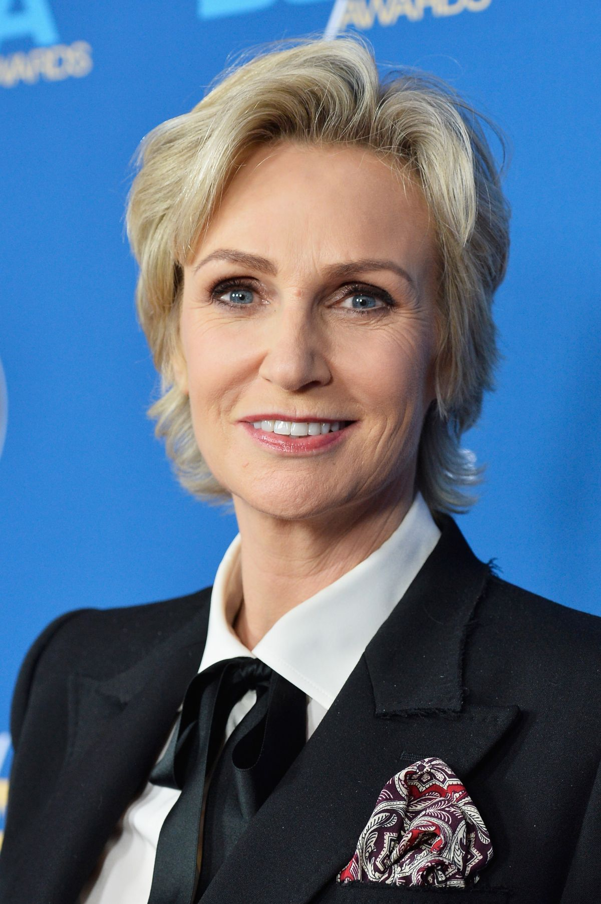jane lynch zimbiojane lynch height, jane lynch wife, jane lynch height weight, jane lynch glee, jane lynch zimbio, jane lynch hold 4 you, jane lynch ellen degeneres, jane lynch christmas album, jane lynch desperate housewives, jane lynch career, jane lynch wedding photos, jane lynch consent to treatment, jane lynch lara embry, jane lynch criminal minds, jane lynch entourage, jane lynch 2016, jane lynch behind the voice actors, jane lynch as sergeant calhoun, jane lynch steppenwolf, jane lynch on ellen