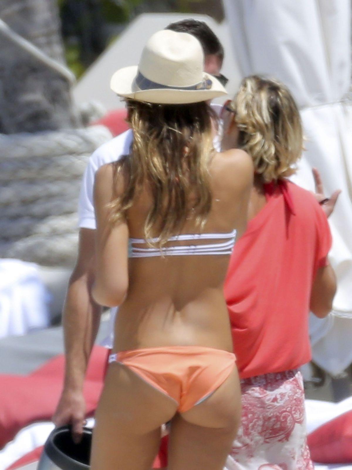 Alicia silverstone celebrity leaked nudes