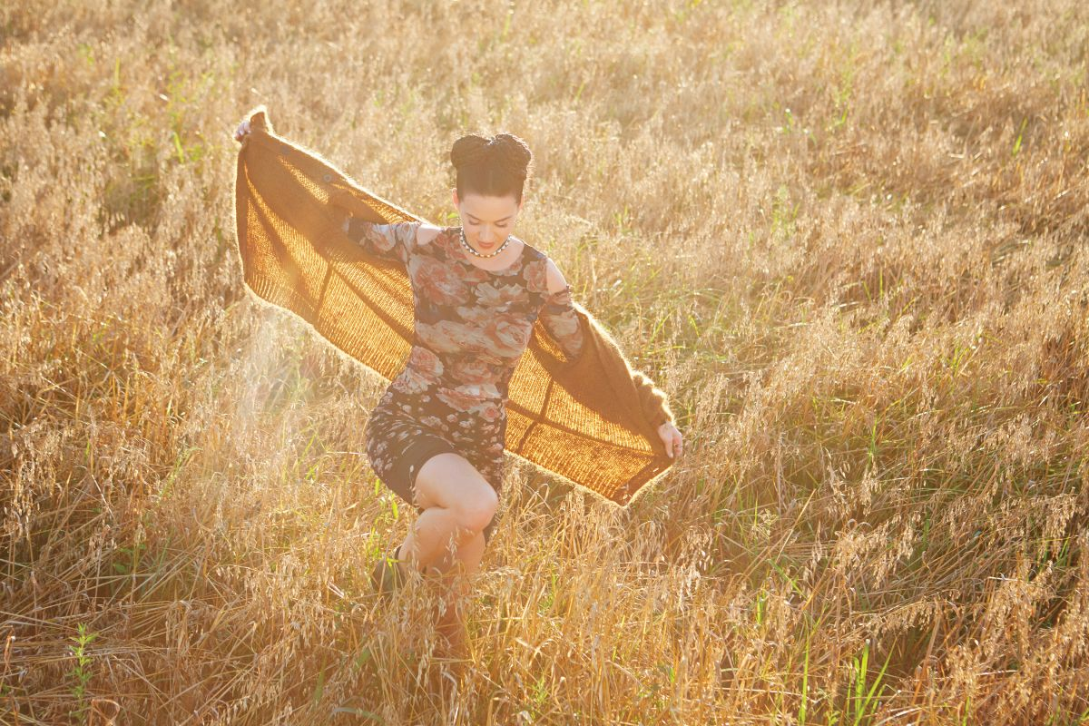 Baixar Cd Katy Perry Prism