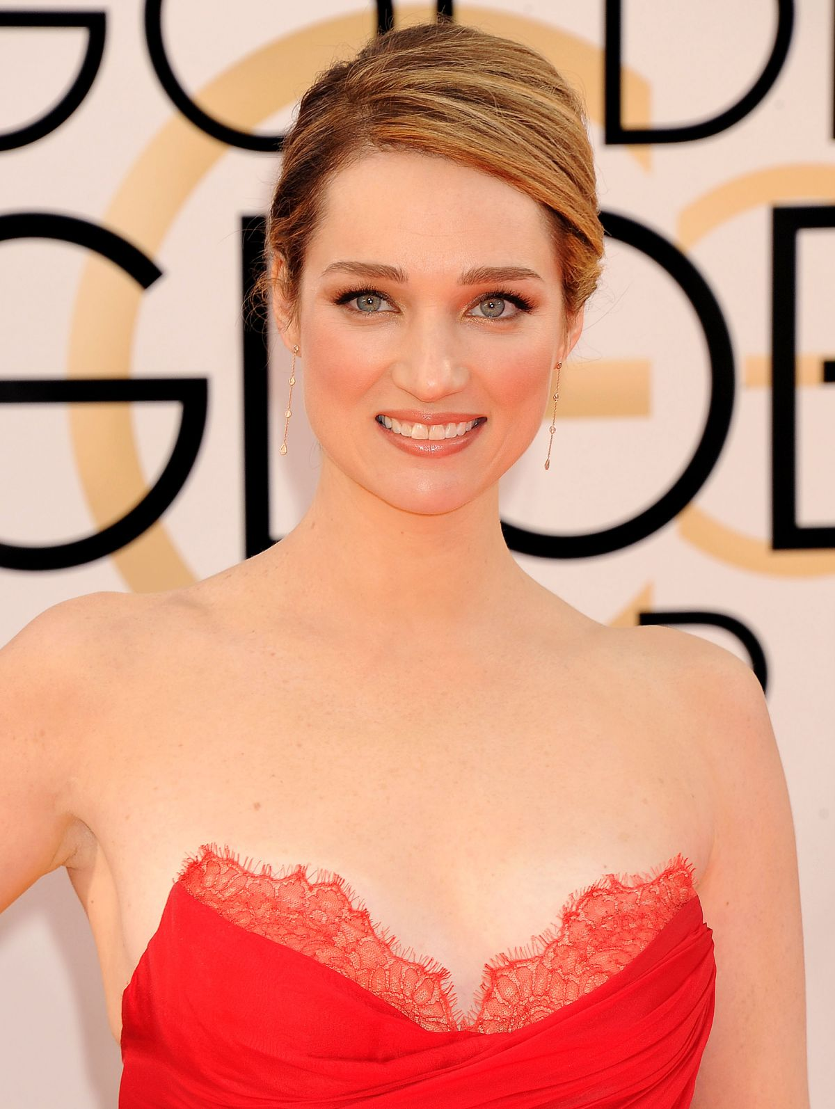 kristen connolly boyfriend