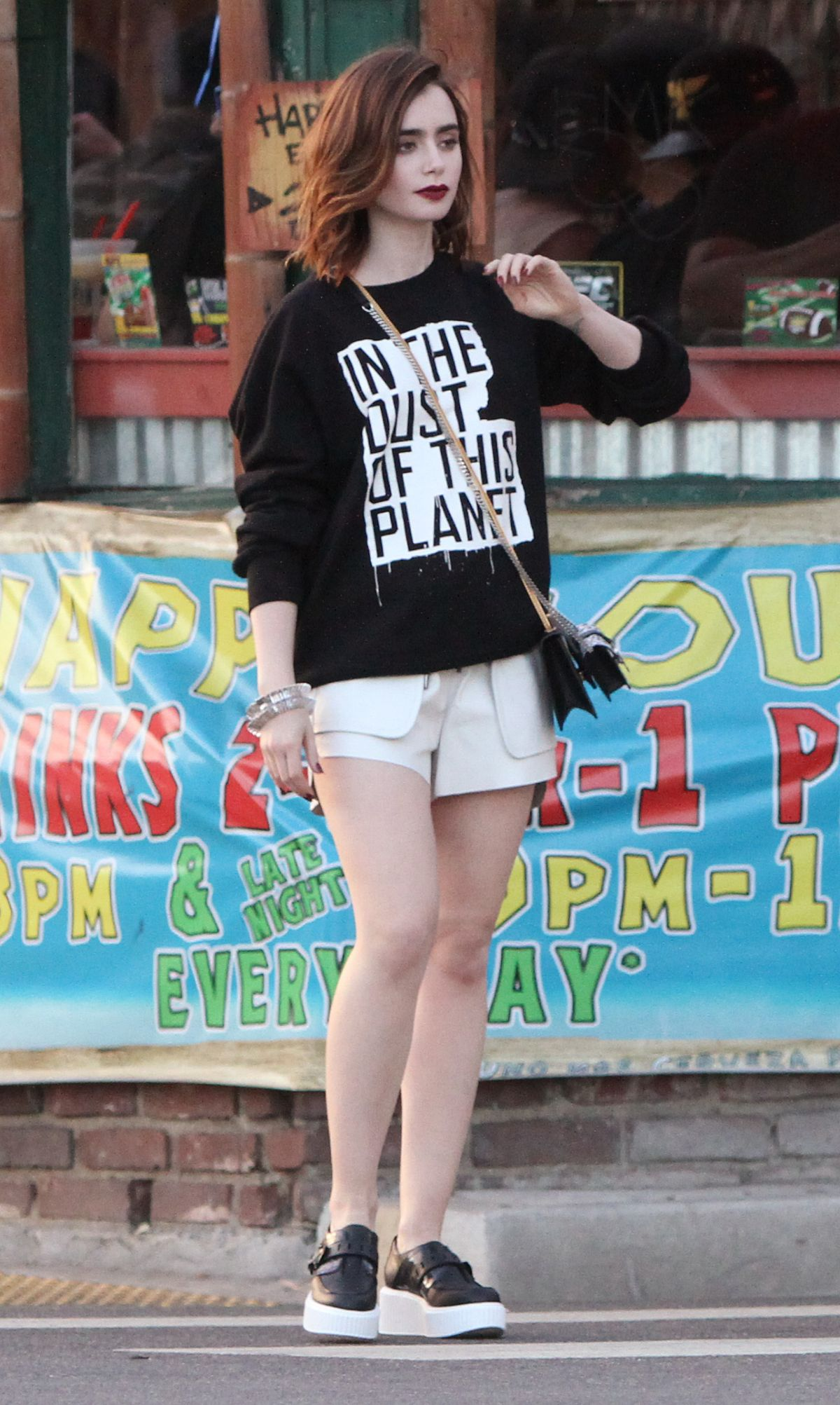 lily-collins-in-shorts-out-and-about-in-los-angeles_1.jpg