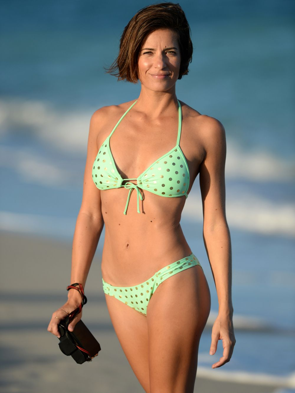 Paparazzi Aida Yespica nude (55 photo), Topless, Paparazzi, Boobs, butt 2020