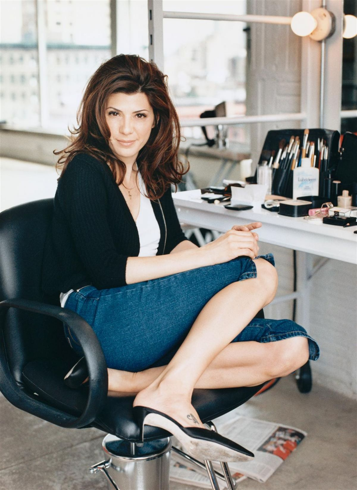 Feet Marisa Tomei nudes (86 foto and video), Tits, Leaked, Boobs, braless 2015