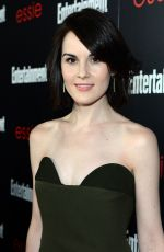MICHELLE DOCKERY at Entertainment Weekly Celebration Honoring SAG Awards Nominees