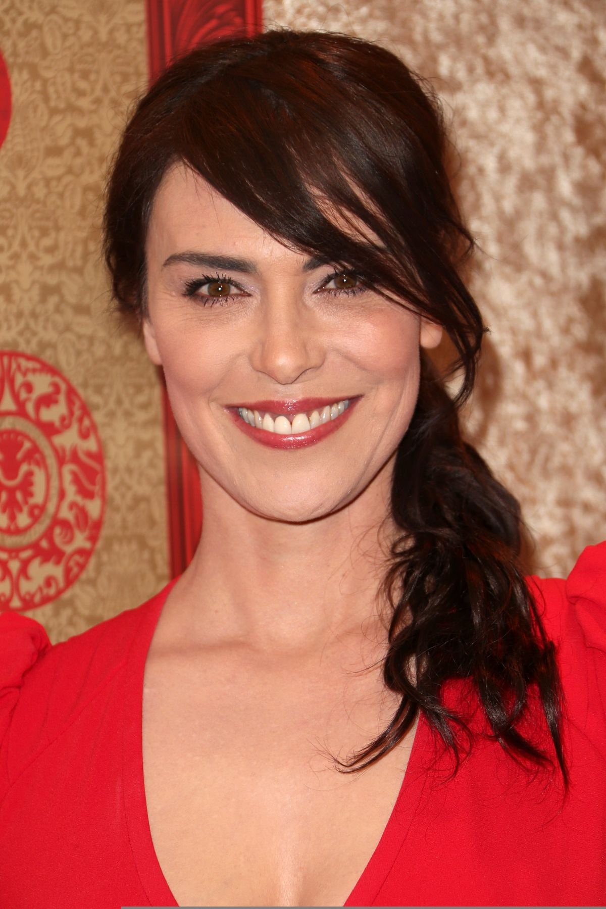 Michelle Forbes earned a 0.36 million dollar salary, leaving the net worth at 3 million in 2017
